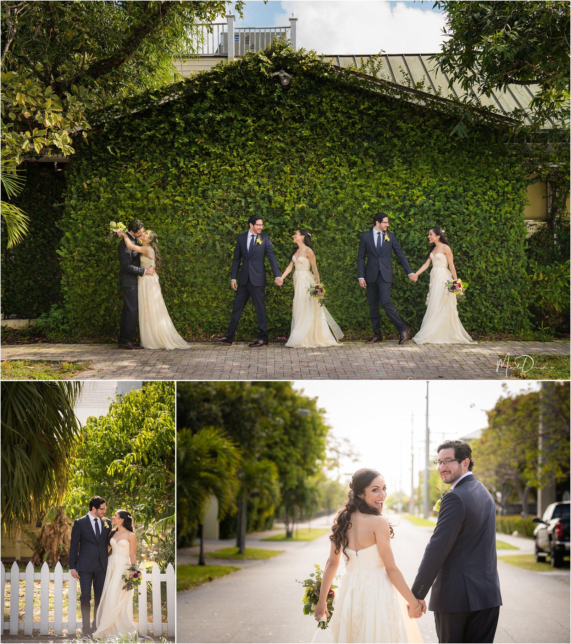 0513_ManoloDoreste_InFocusStudios_Wedding_Family_Photography_Miami_MiamiPhotographer.jpg