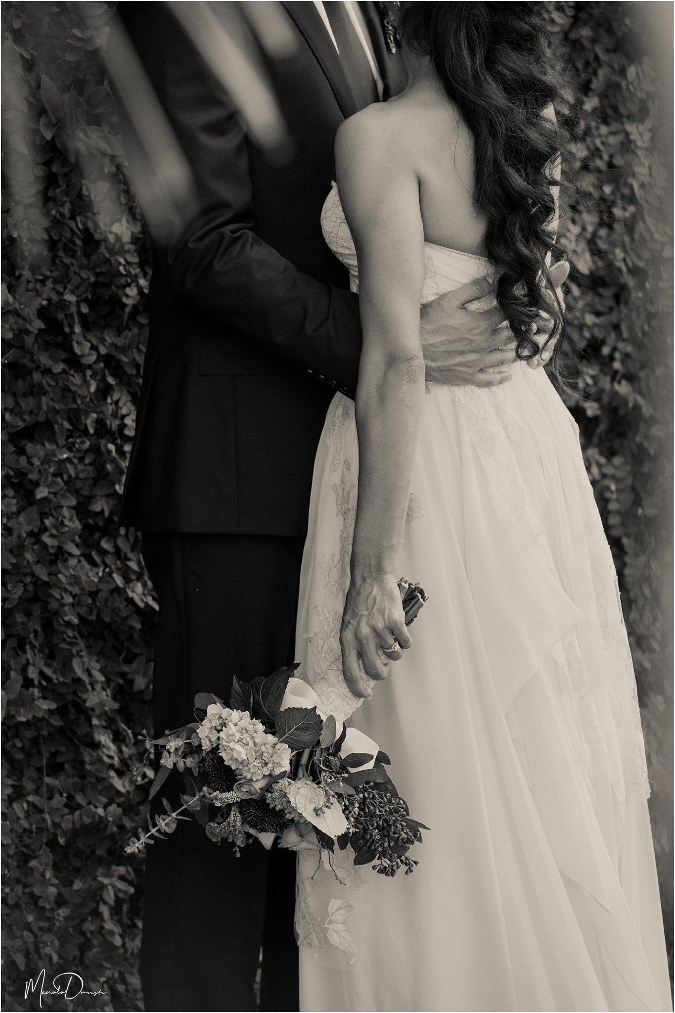 0514_ManoloDoreste_InFocusStudios_Wedding_Family_Photography_Miami_MiamiPhotographer.jpg