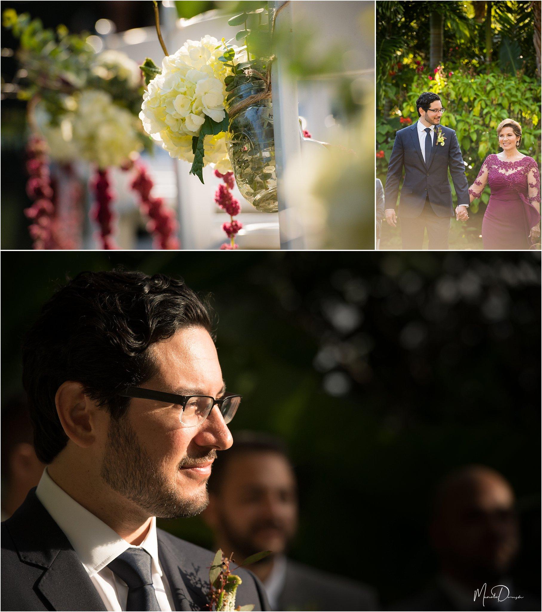 0517_ManoloDoreste_InFocusStudios_Wedding_Family_Photography_Miami_MiamiPhotographer.jpg