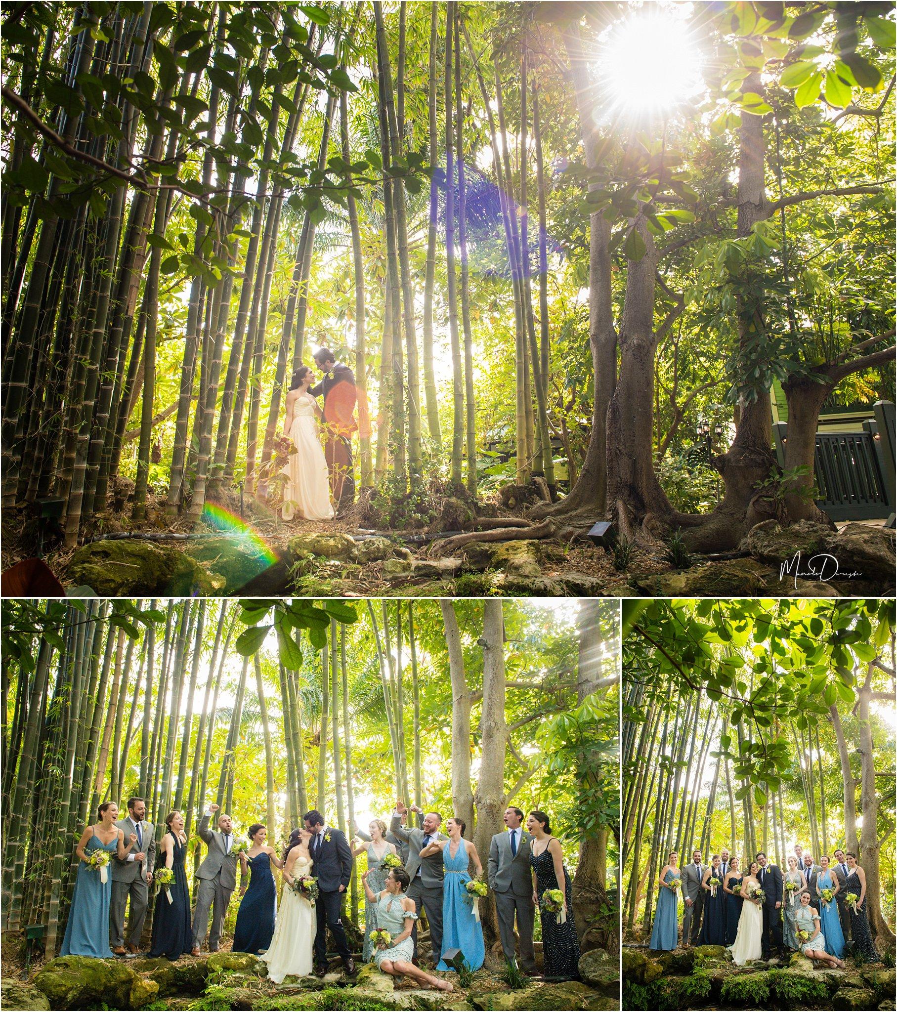 0516_ManoloDoreste_InFocusStudios_Wedding_Family_Photography_Miami_MiamiPhotographer.jpg