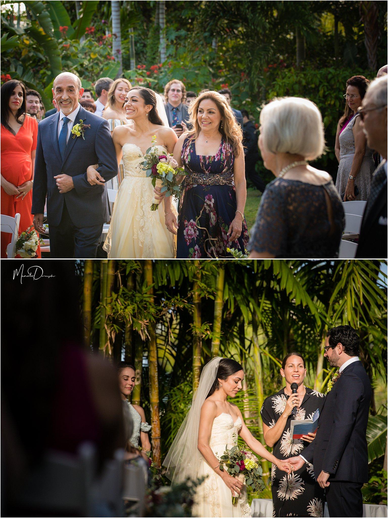 0518_ManoloDoreste_InFocusStudios_Wedding_Family_Photography_Miami_MiamiPhotographer.jpg