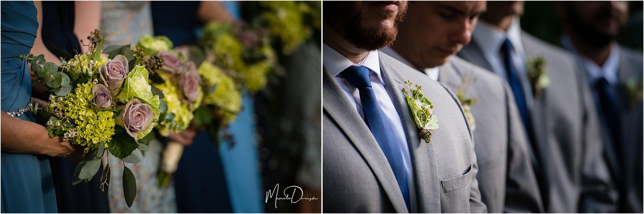 0519_ManoloDoreste_InFocusStudios_Wedding_Family_Photography_Miami_MiamiPhotographer.jpg