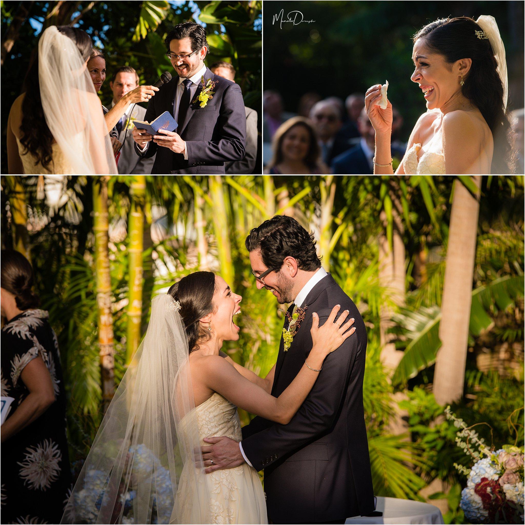 0521_ManoloDoreste_InFocusStudios_Wedding_Family_Photography_Miami_MiamiPhotographer.jpg