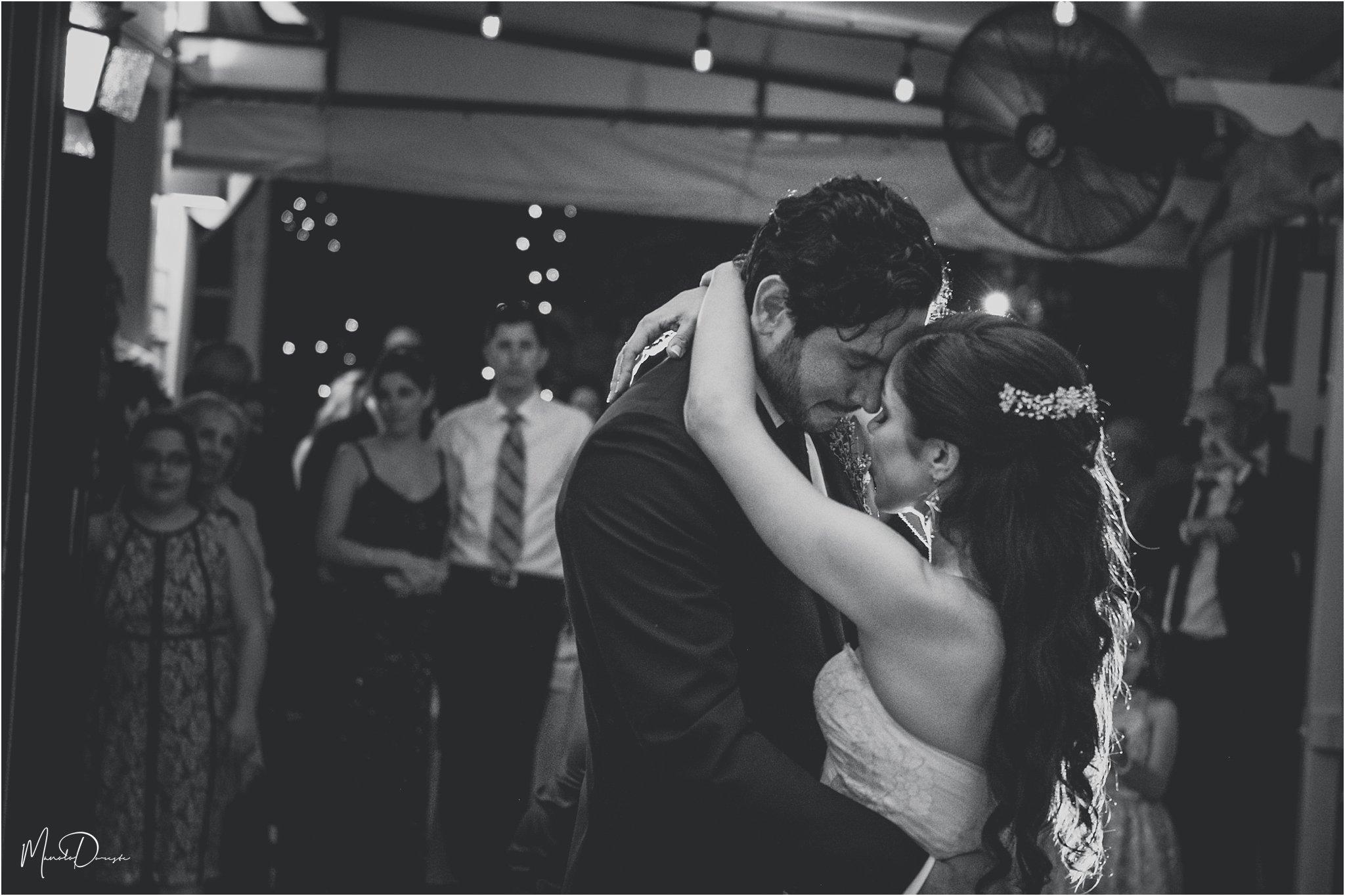 0522_ManoloDoreste_InFocusStudios_Wedding_Family_Photography_Miami_MiamiPhotographer.jpg