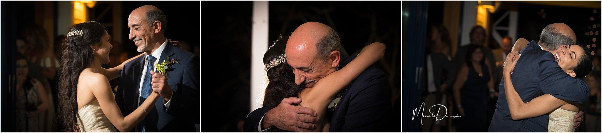 0524_ManoloDoreste_InFocusStudios_Wedding_Family_Photography_Miami_MiamiPhotographer.jpg