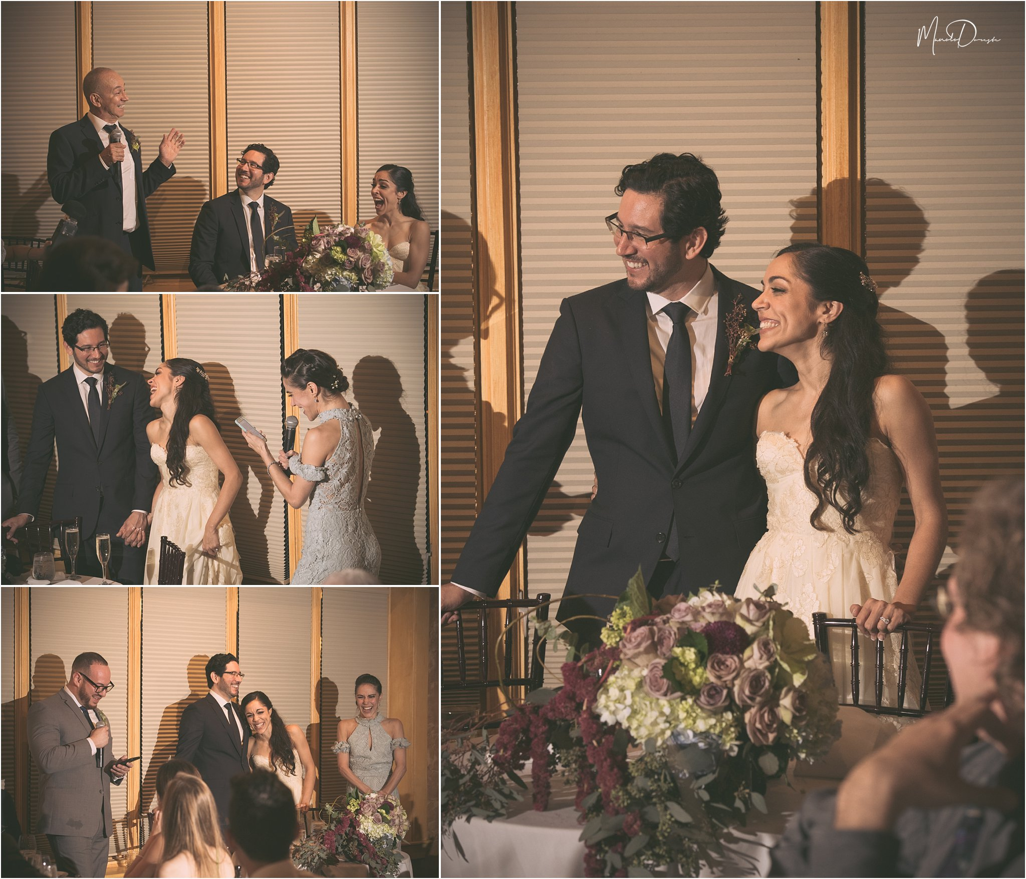 0523_ManoloDoreste_InFocusStudios_Wedding_Family_Photography_Miami_MiamiPhotographer.jpg