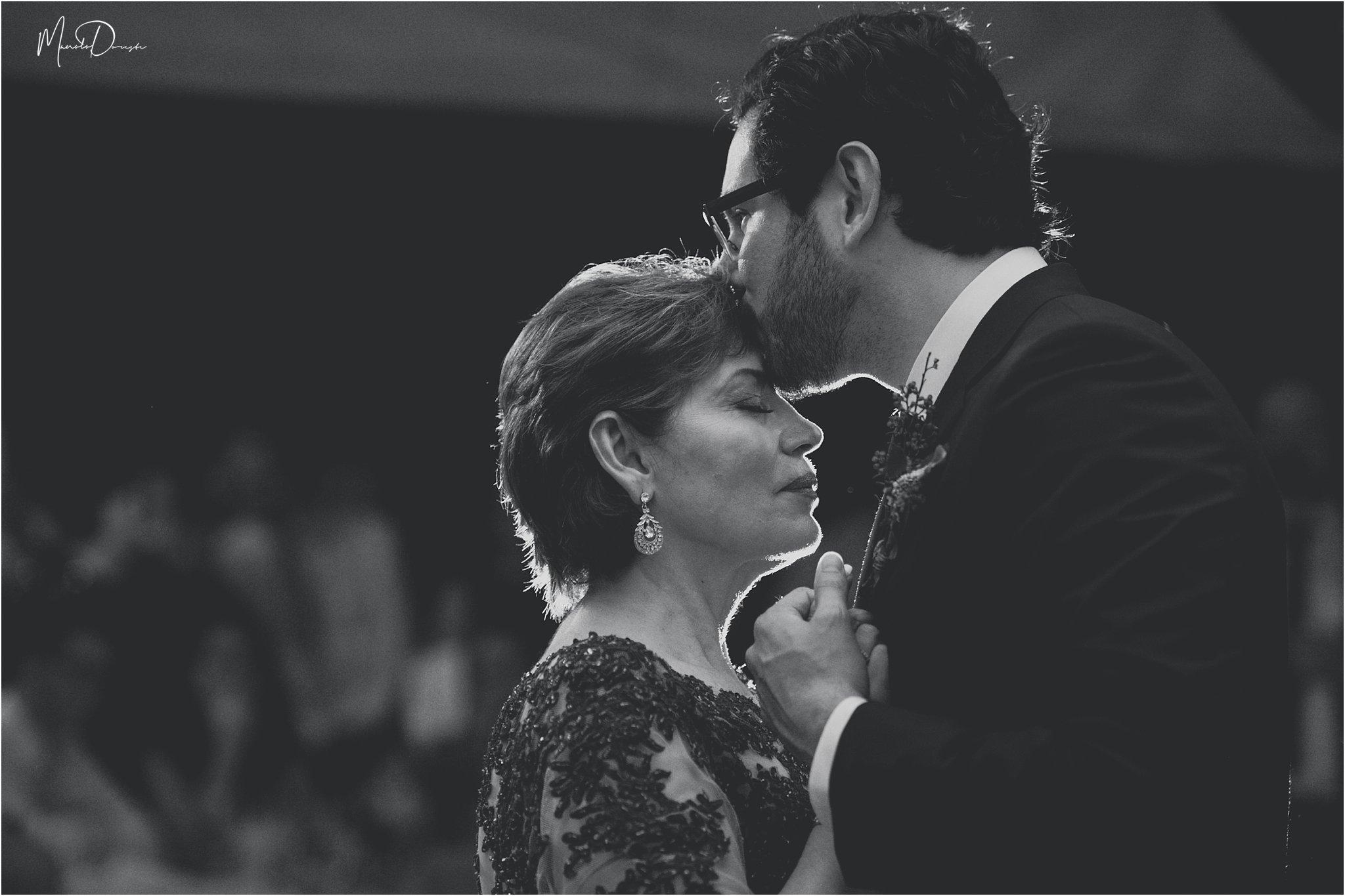 0525_ManoloDoreste_InFocusStudios_Wedding_Family_Photography_Miami_MiamiPhotographer.jpg