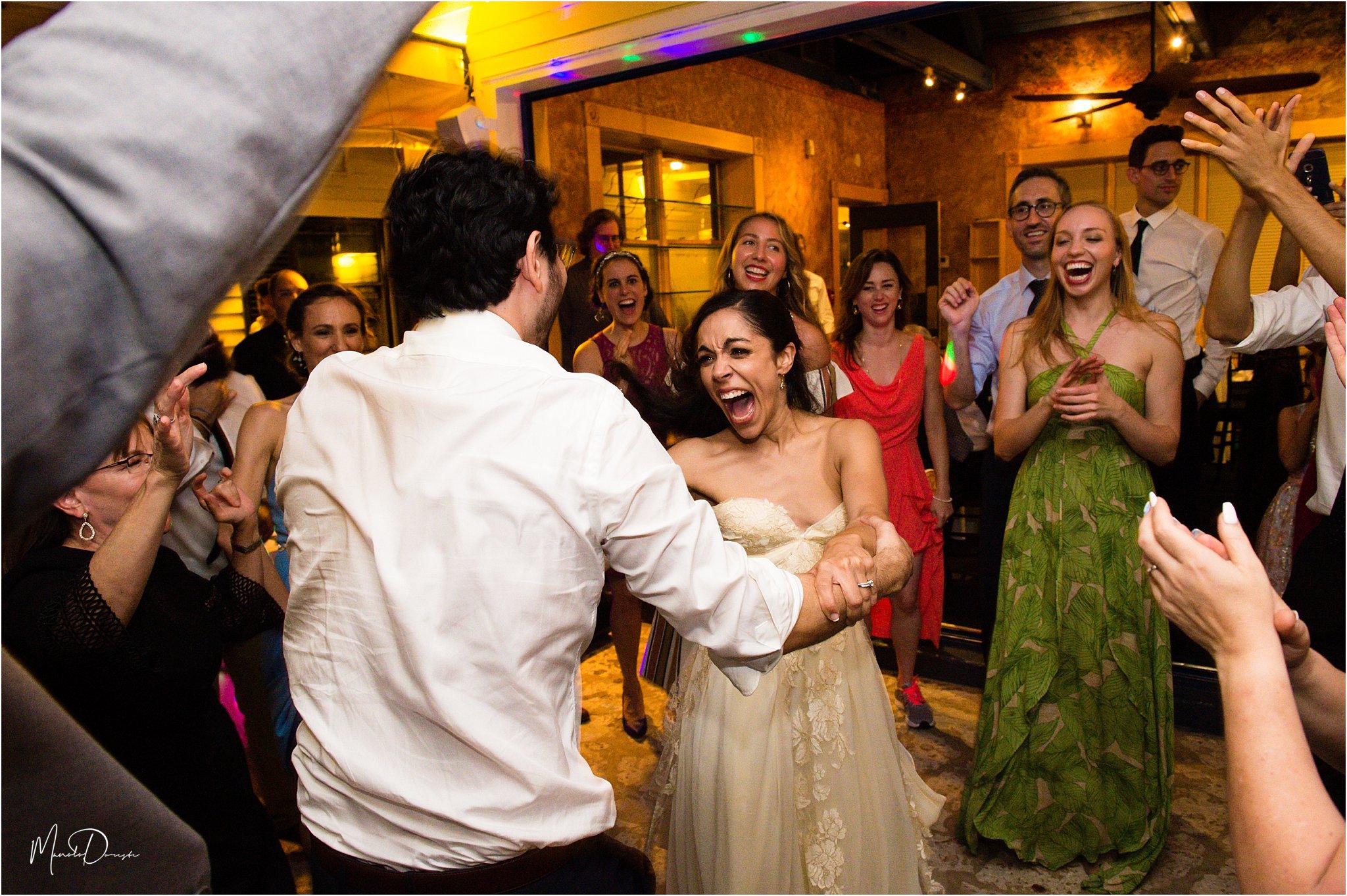 0527_ManoloDoreste_InFocusStudios_Wedding_Family_Photography_Miami_MiamiPhotographer.jpg