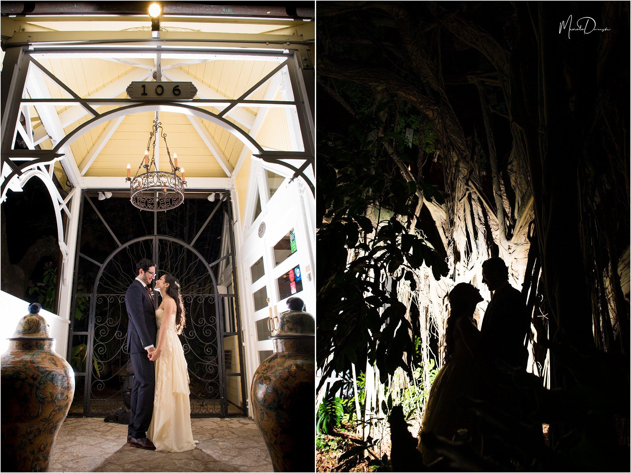 0529_ManoloDoreste_InFocusStudios_Wedding_Family_Photography_Miami_MiamiPhotographer.jpg