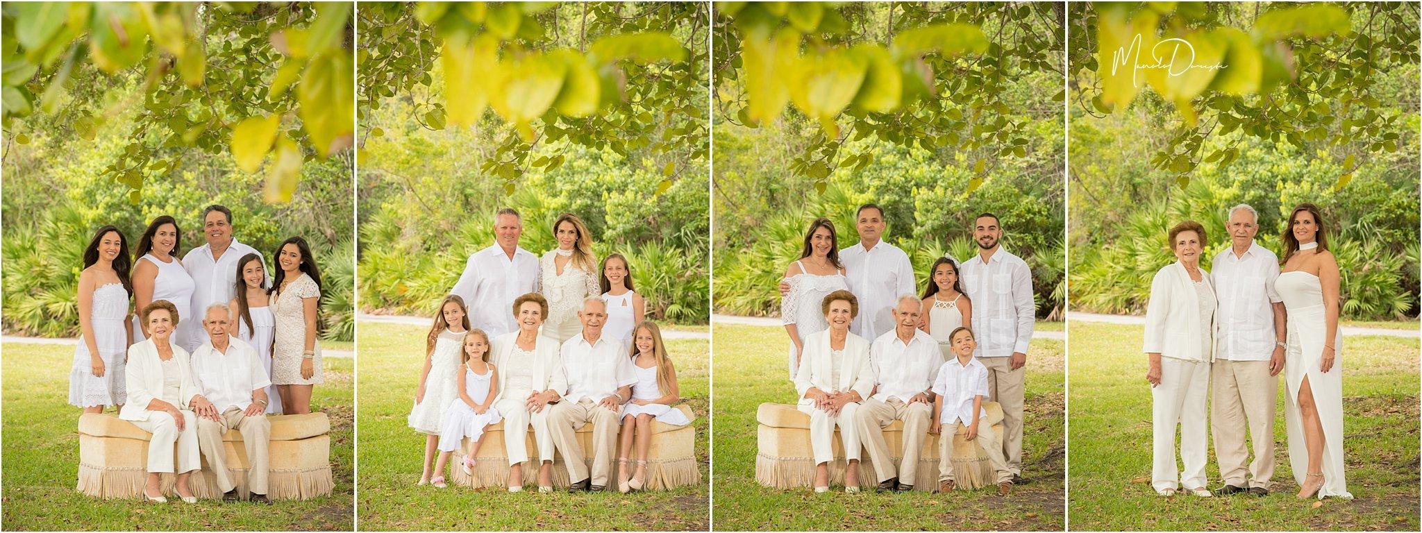 0555_ManoloDoreste_InFocusStudios_Wedding_Family_Photography_Miami_MiamiPhotographer.jpg