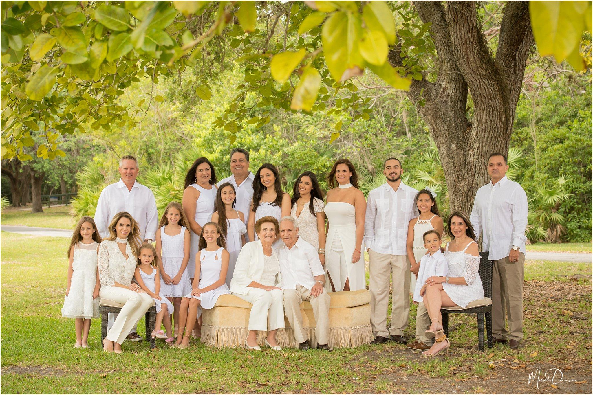 0554_ManoloDoreste_InFocusStudios_Wedding_Family_Photography_Miami_MiamiPhotographer.jpg