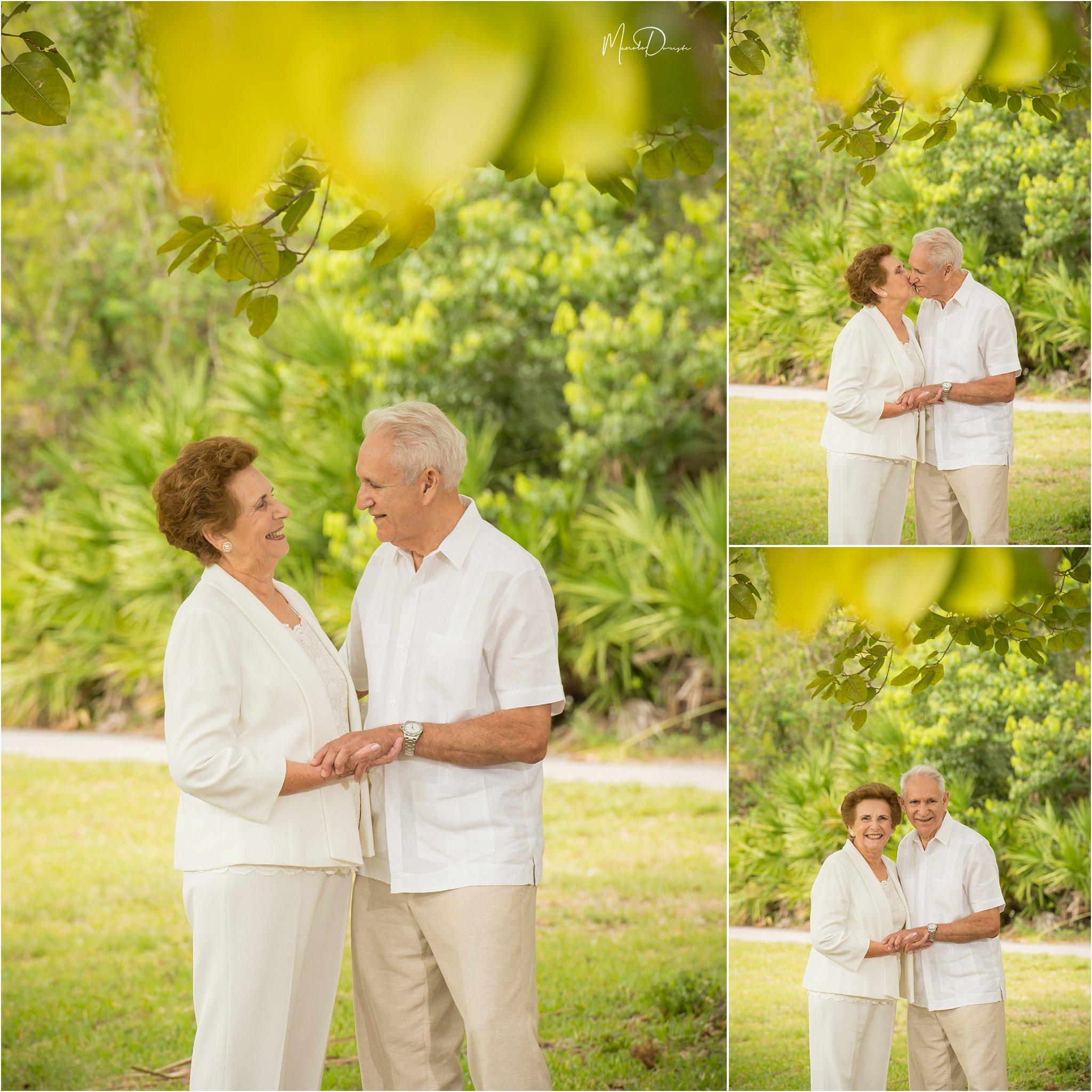 0556_ManoloDoreste_InFocusStudios_Wedding_Family_Photography_Miami_MiamiPhotographer.jpg