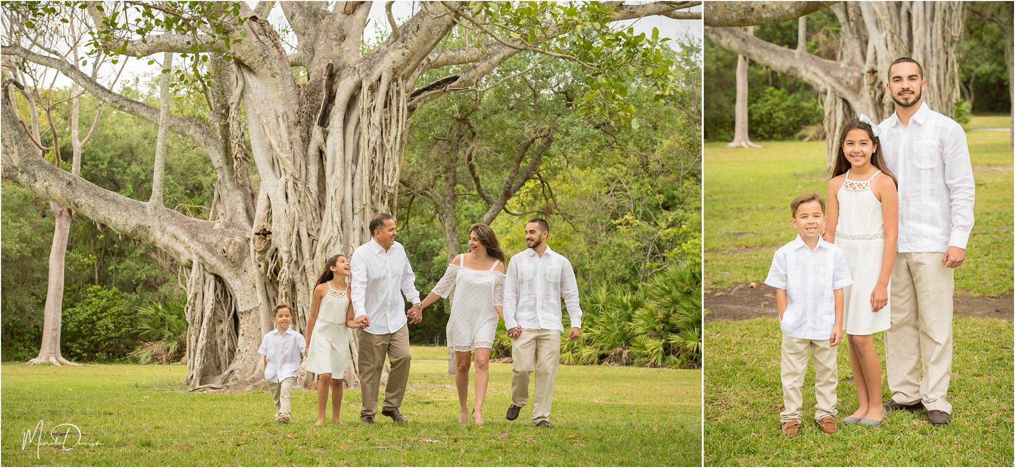 0558_ManoloDoreste_InFocusStudios_Wedding_Family_Photography_Miami_MiamiPhotographer.jpg