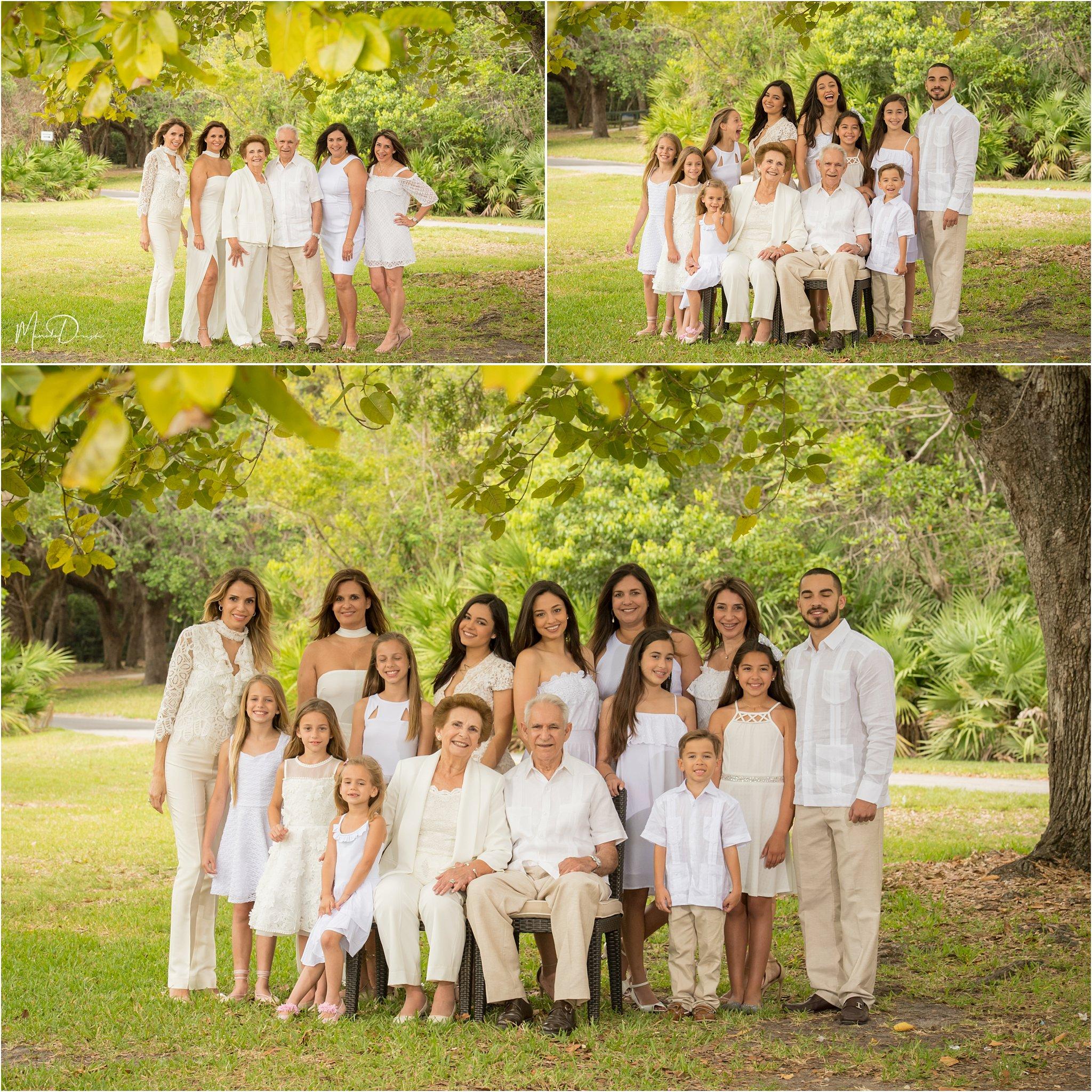 0557_ManoloDoreste_InFocusStudios_Wedding_Family_Photography_Miami_MiamiPhotographer.jpg