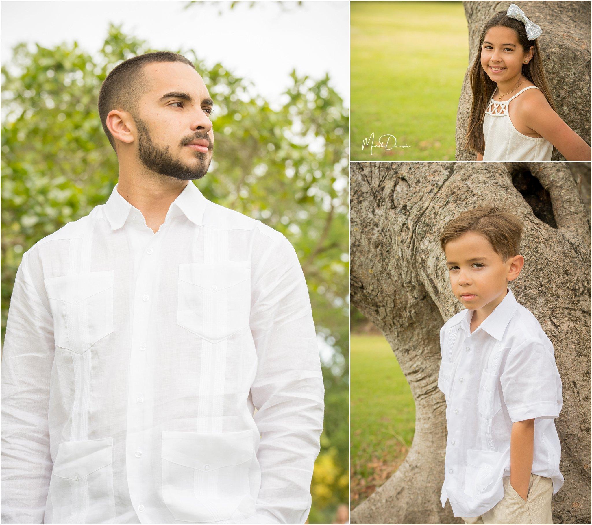 0559_ManoloDoreste_InFocusStudios_Wedding_Family_Photography_Miami_MiamiPhotographer.jpg