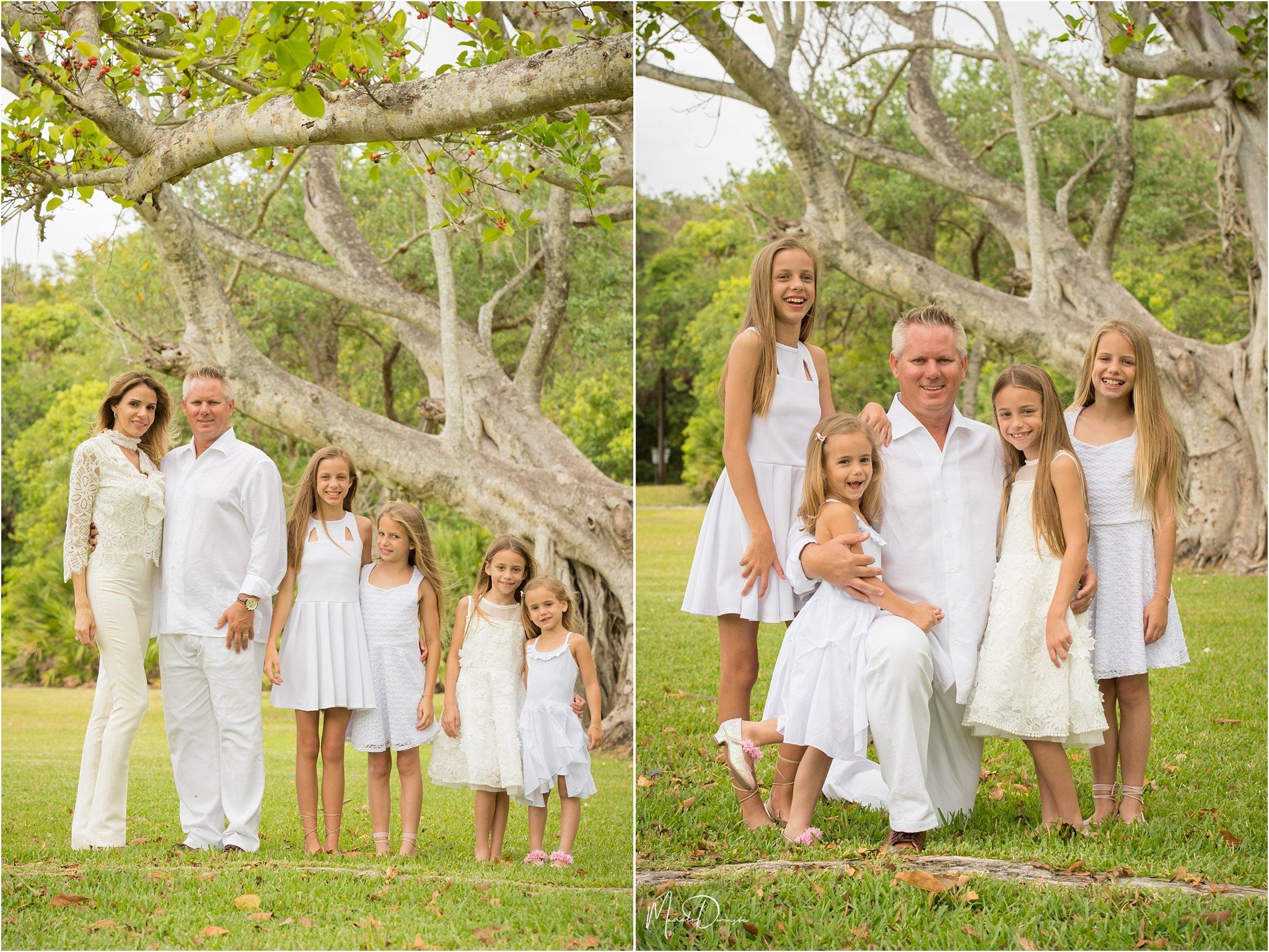 0561_ManoloDoreste_InFocusStudios_Wedding_Family_Photography_Miami_MiamiPhotographer.jpg