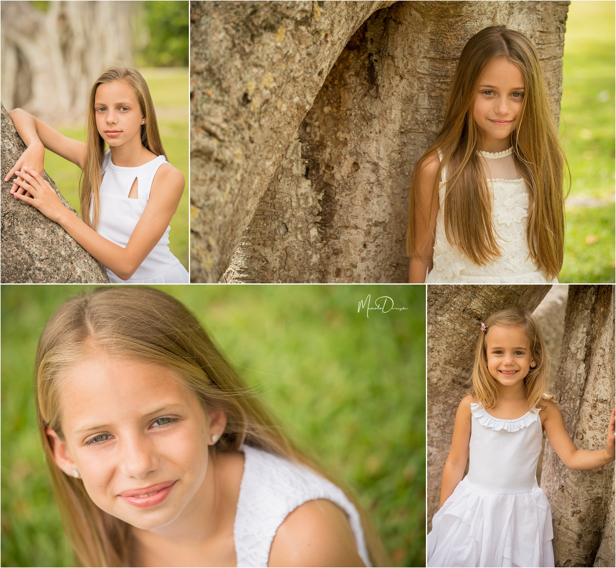 0562_ManoloDoreste_InFocusStudios_Wedding_Family_Photography_Miami_MiamiPhotographer.jpg