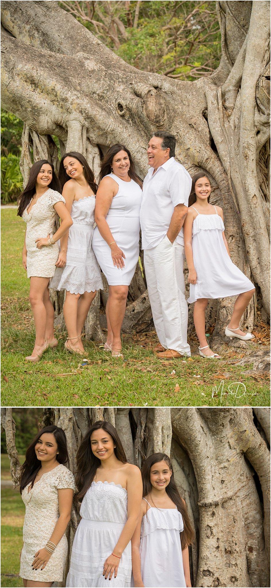 0564_ManoloDoreste_InFocusStudios_Wedding_Family_Photography_Miami_MiamiPhotographer.jpg