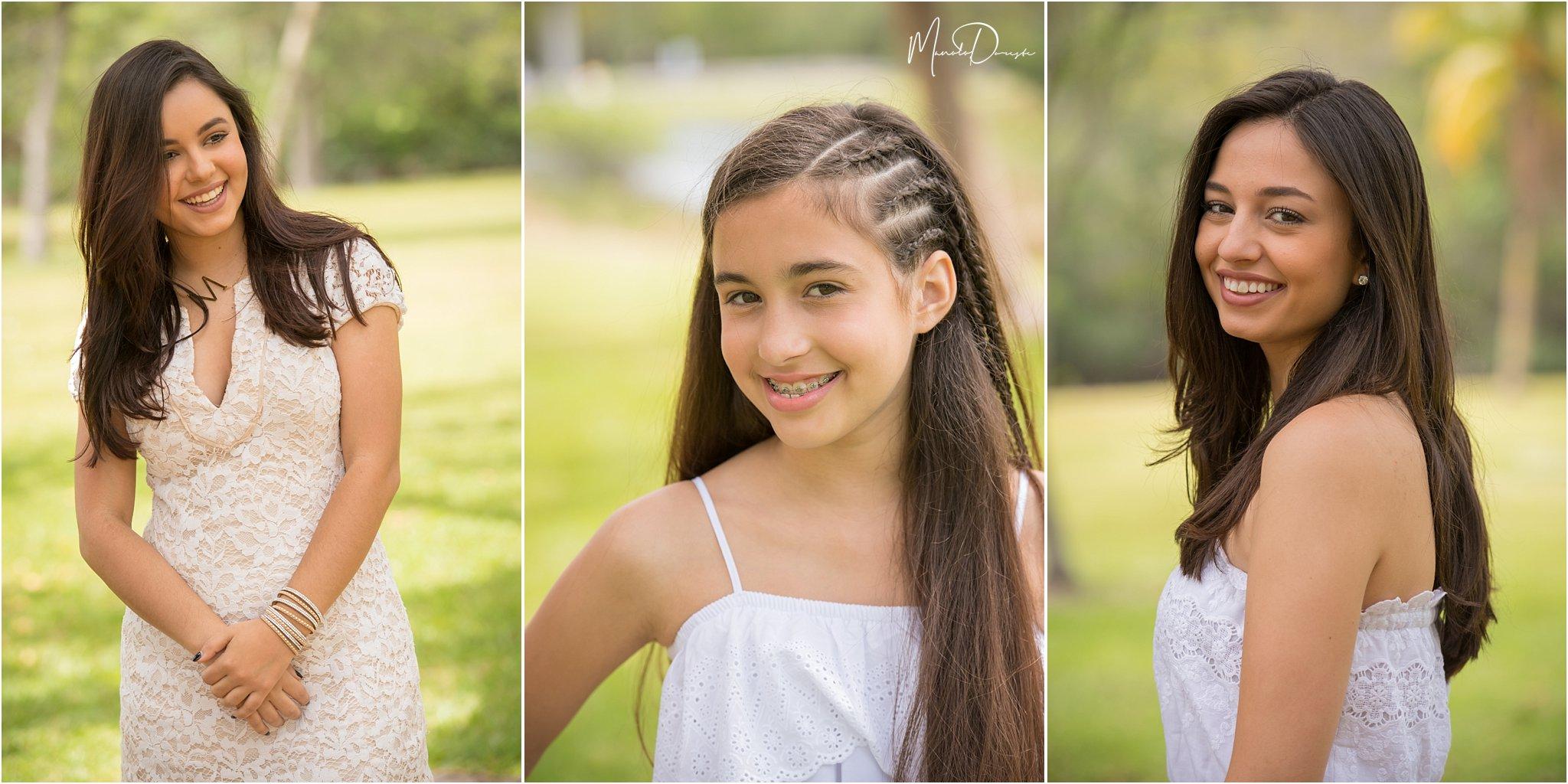 0565_ManoloDoreste_InFocusStudios_Wedding_Family_Photography_Miami_MiamiPhotographer.jpg
