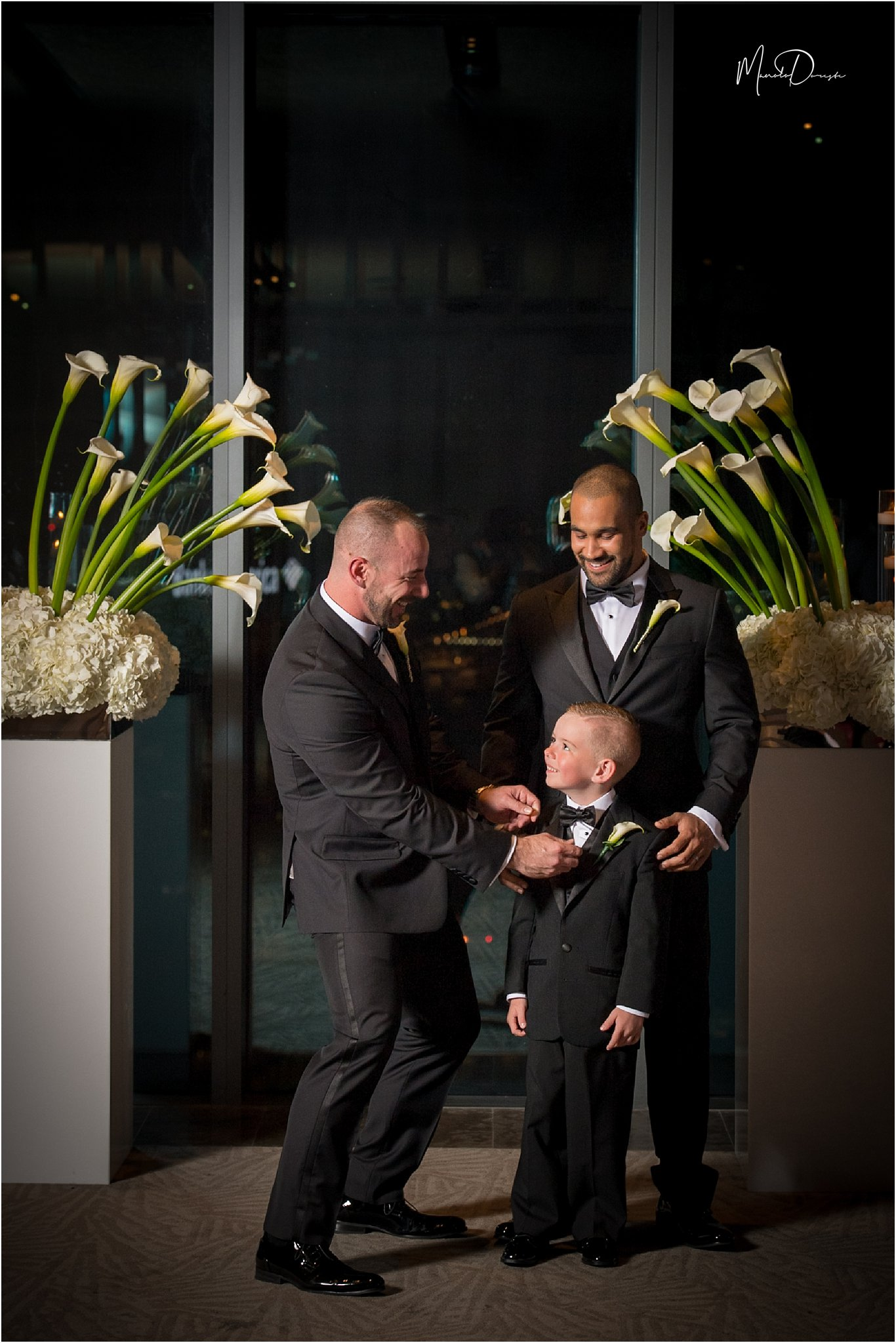 0578_ManoloDoreste_InFocusStudios_Wedding_Family_Photography_Miami_MiamiPhotographer.jpg