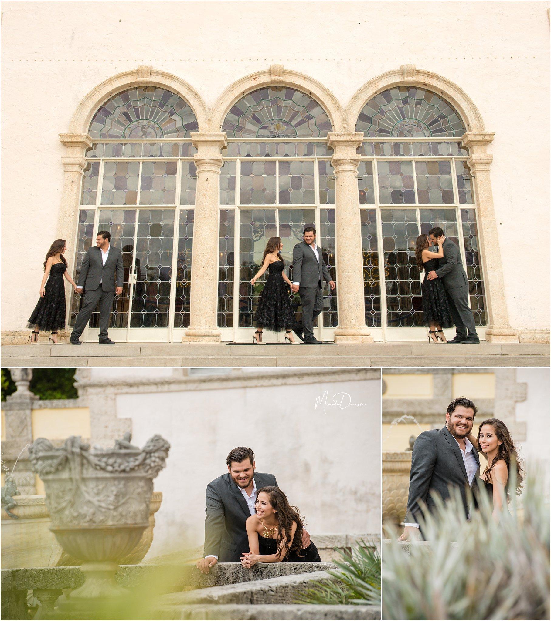 0586_ManoloDoreste_InFocusStudios_Wedding_Family_Photography_Miami_MiamiPhotographer.jpg