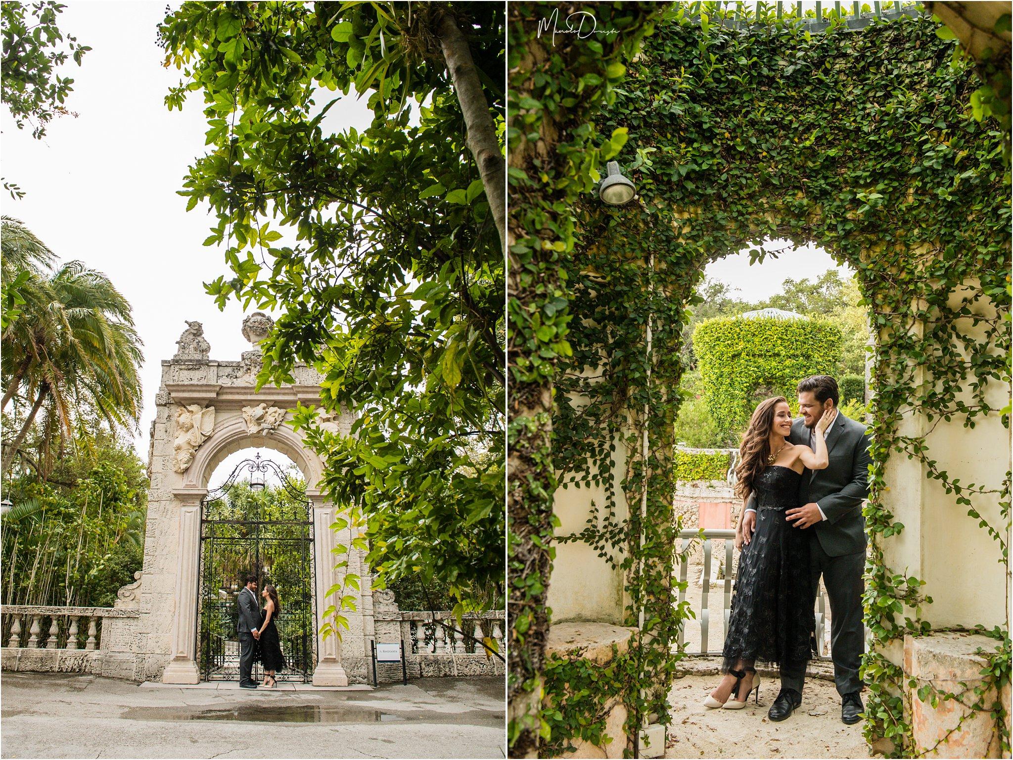 0587_ManoloDoreste_InFocusStudios_Wedding_Family_Photography_Miami_MiamiPhotographer.jpg