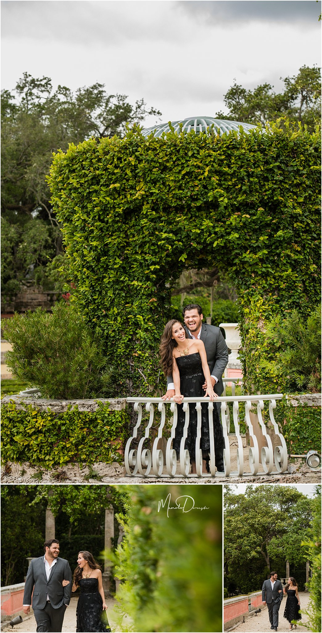 0588_ManoloDoreste_InFocusStudios_Wedding_Family_Photography_Miami_MiamiPhotographer.jpg