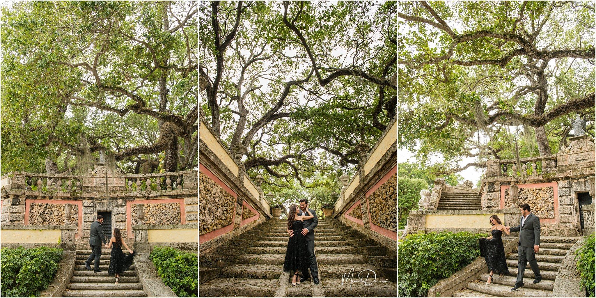 0590_ManoloDoreste_InFocusStudios_Wedding_Family_Photography_Miami_MiamiPhotographer.jpg