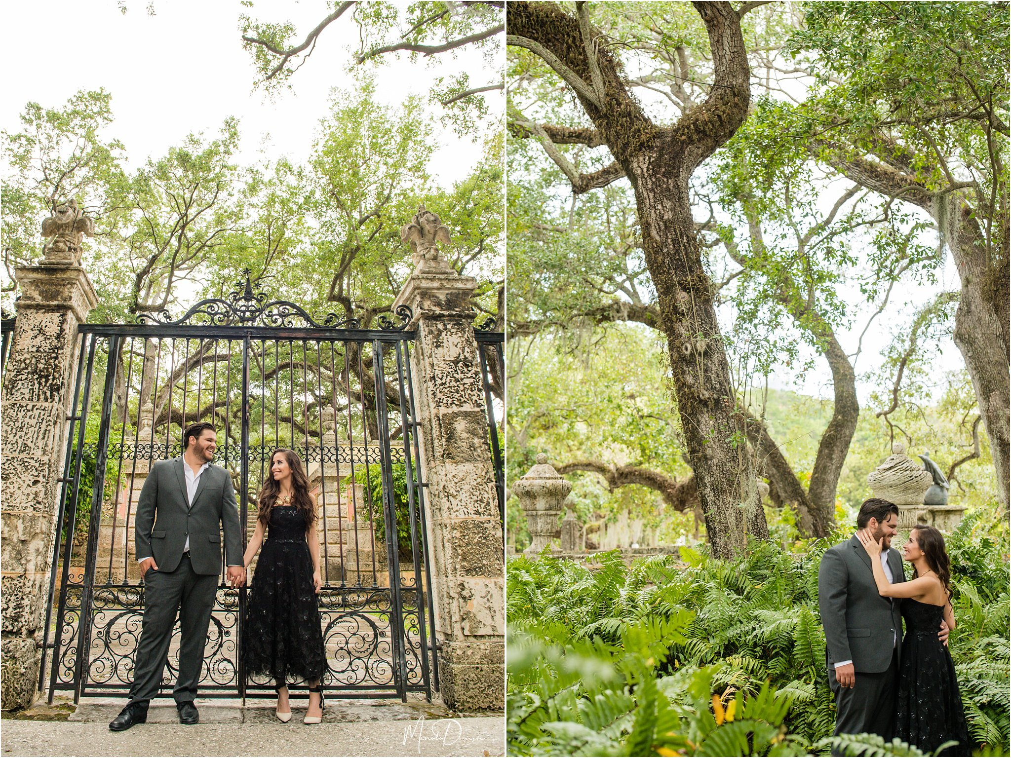 0591_ManoloDoreste_InFocusStudios_Wedding_Family_Photography_Miami_MiamiPhotographer.jpg