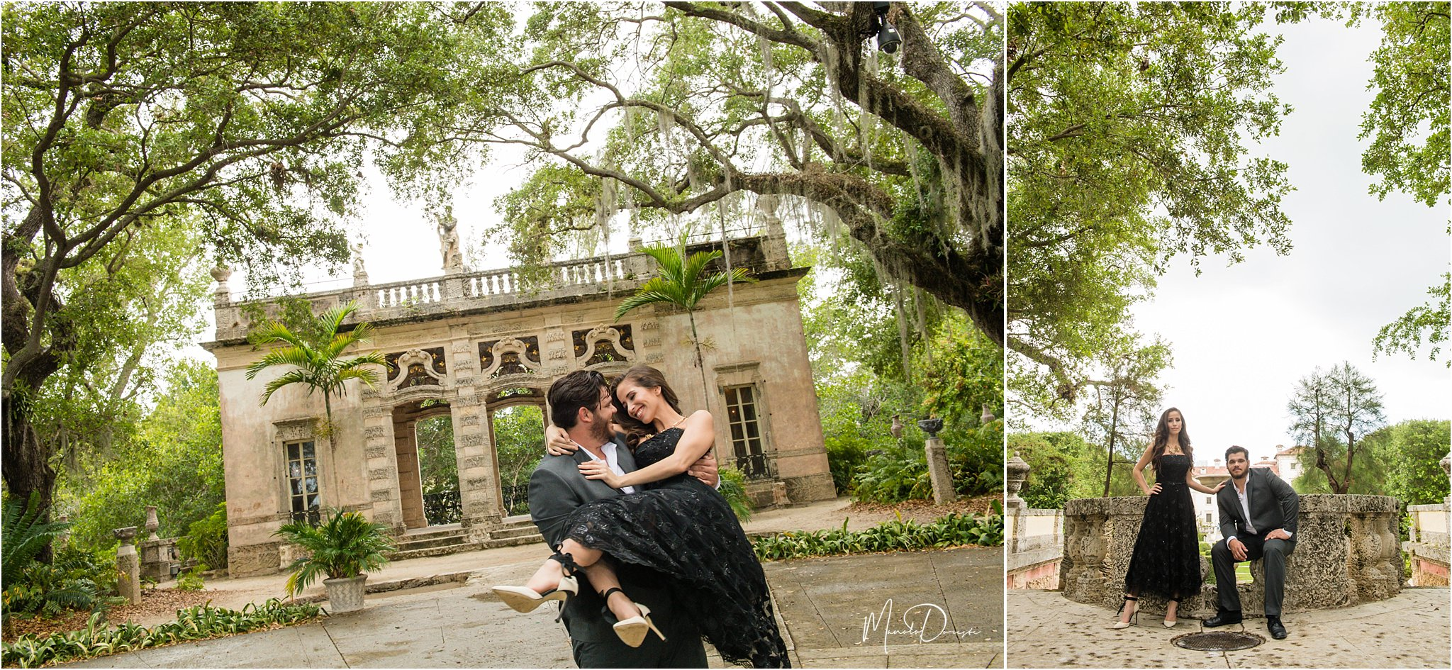 0593_ManoloDoreste_InFocusStudios_Wedding_Family_Photography_Miami_MiamiPhotographer.jpg