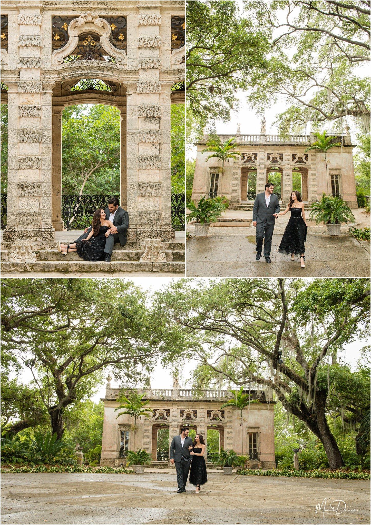 0592_ManoloDoreste_InFocusStudios_Wedding_Family_Photography_Miami_MiamiPhotographer.jpg