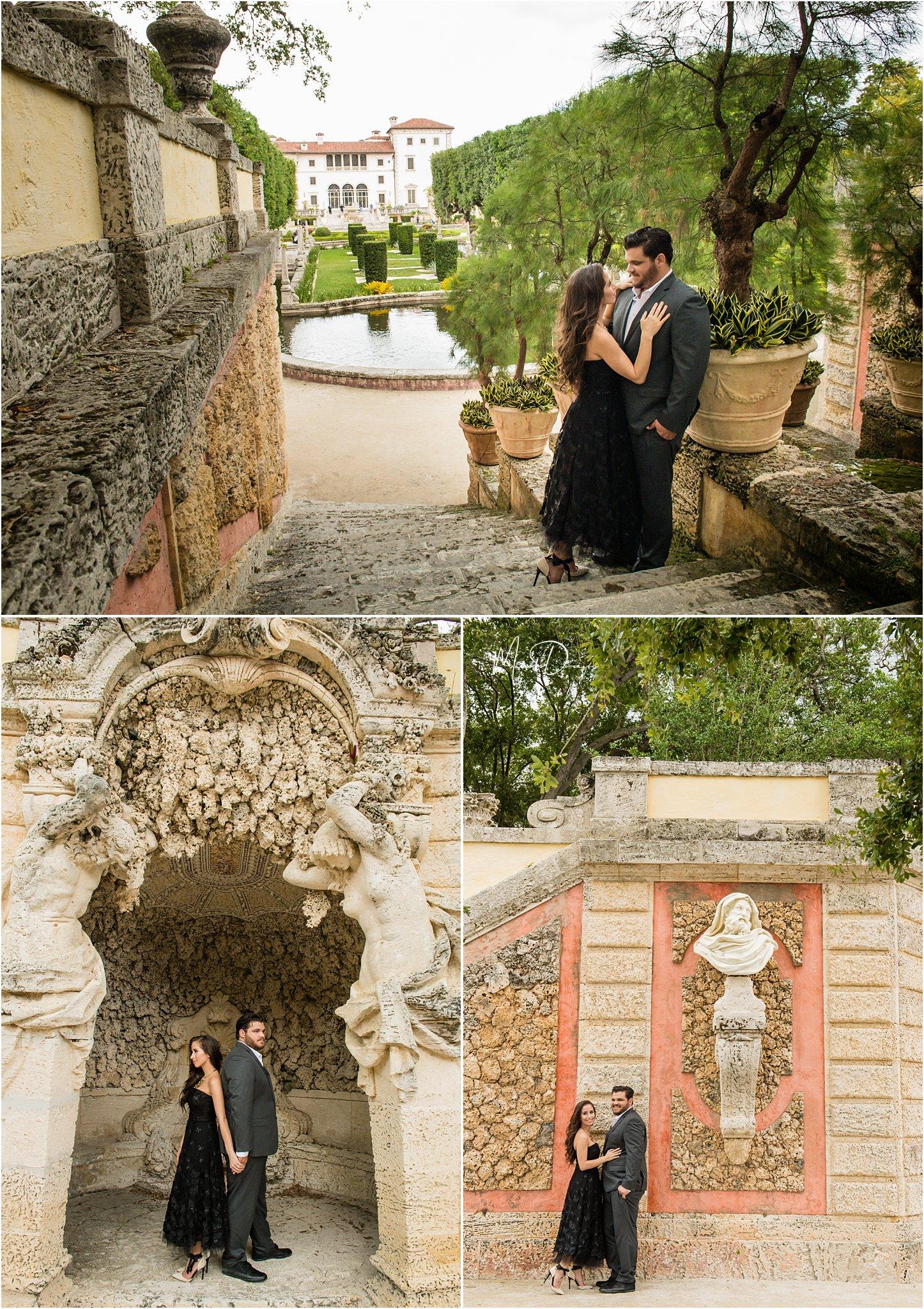 0594_ManoloDoreste_InFocusStudios_Wedding_Family_Photography_Miami_MiamiPhotographer.jpg