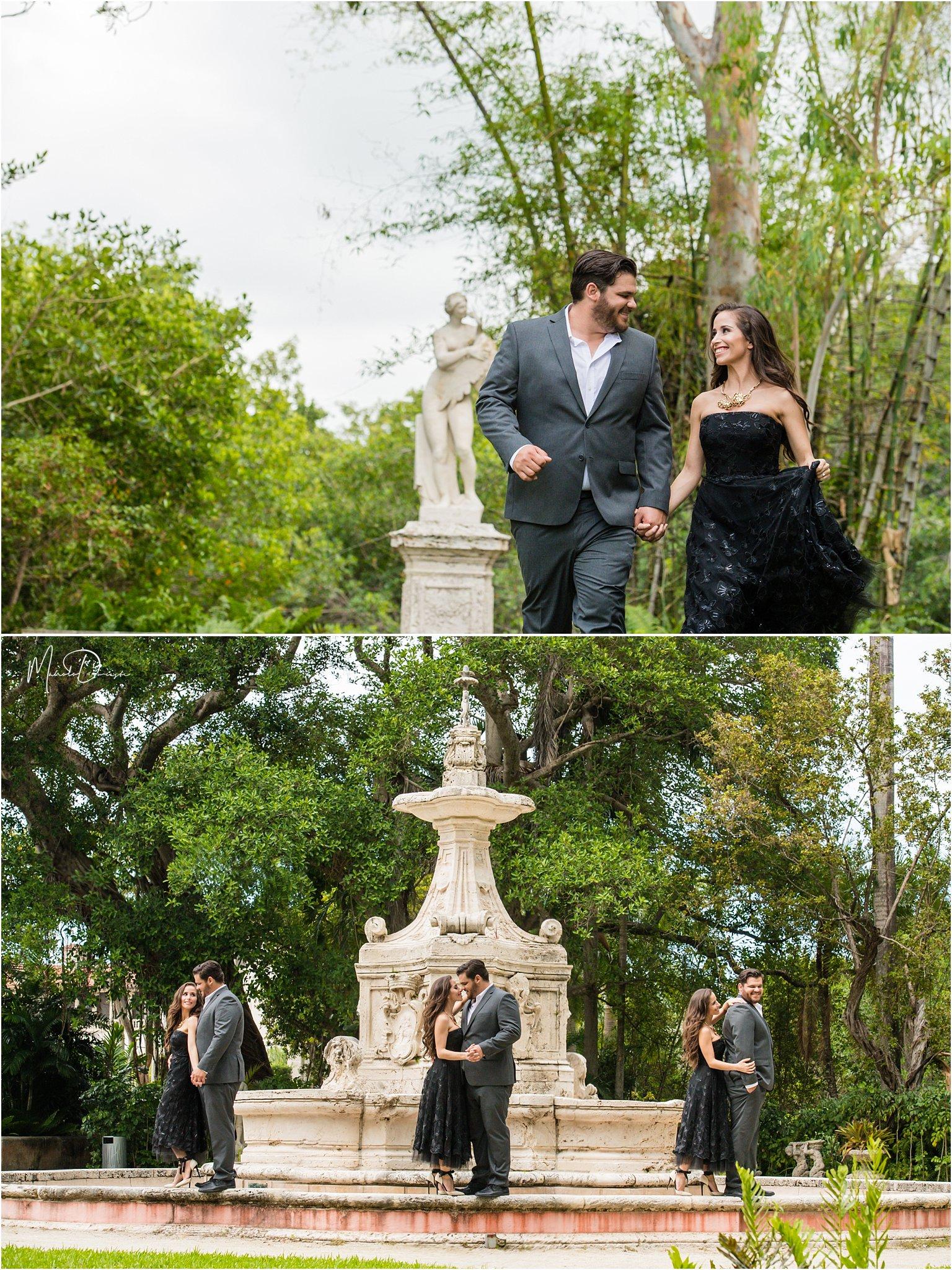0596_ManoloDoreste_InFocusStudios_Wedding_Family_Photography_Miami_MiamiPhotographer.jpg