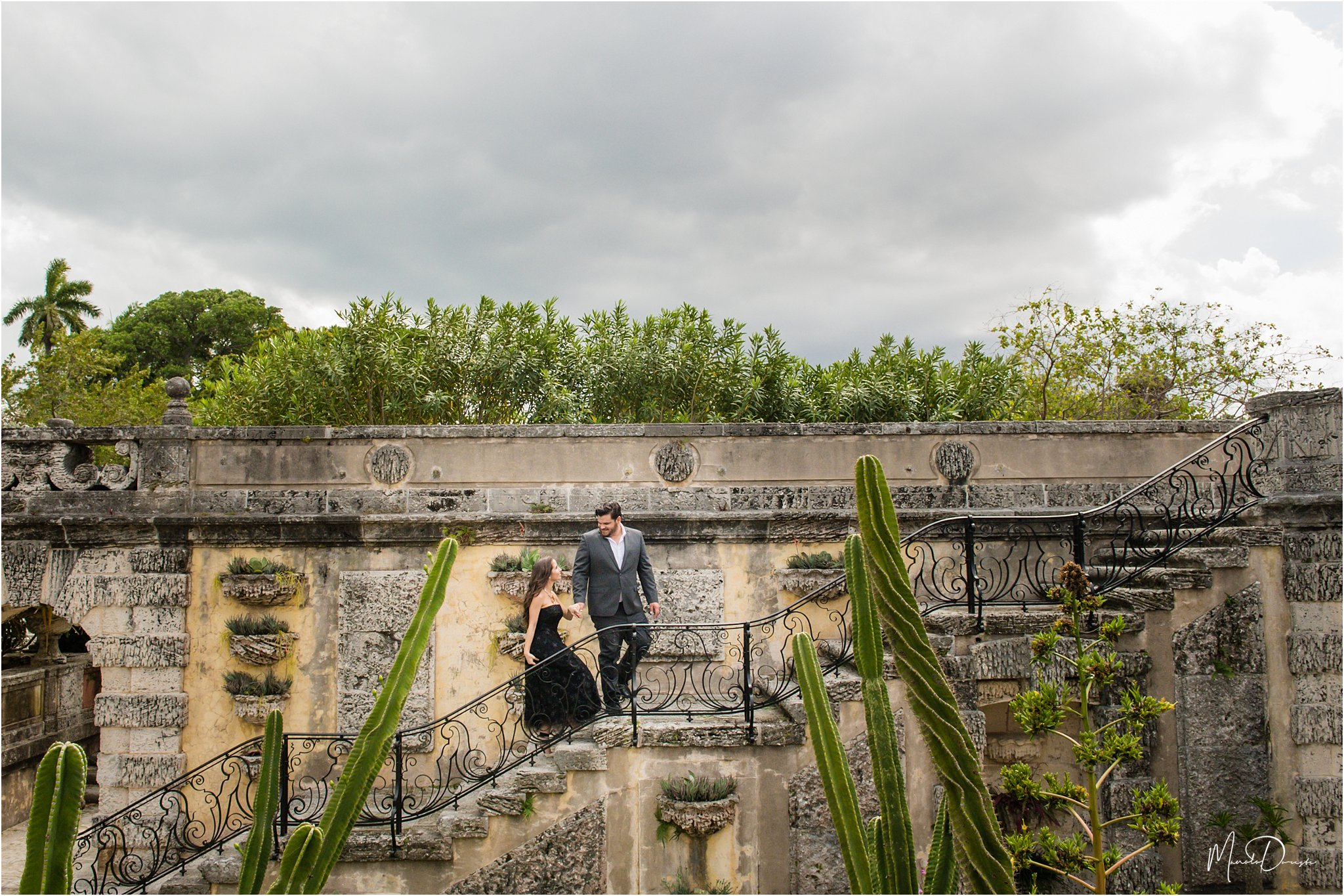 0598_ManoloDoreste_InFocusStudios_Wedding_Family_Photography_Miami_MiamiPhotographer.jpg