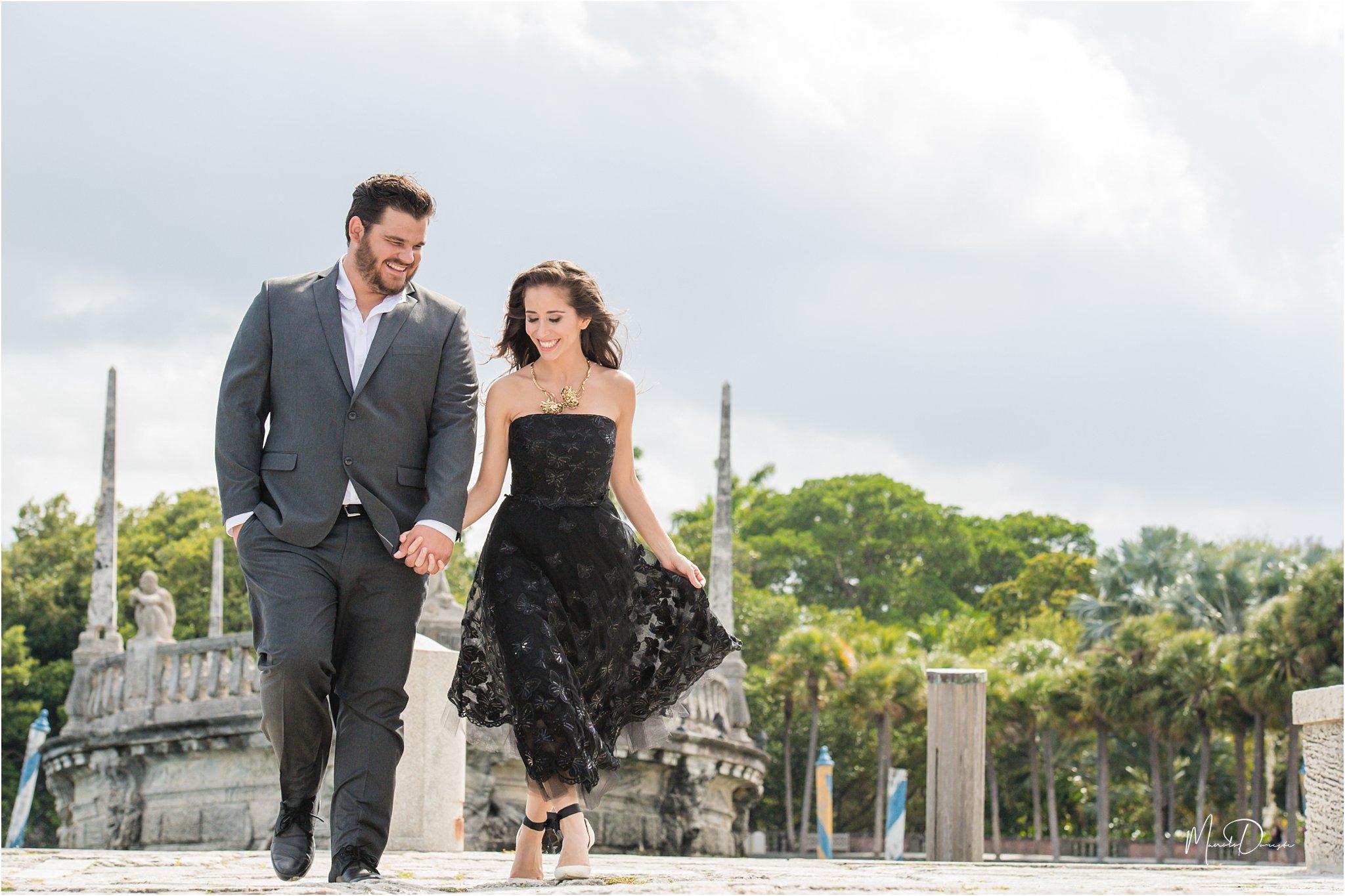 0600_ManoloDoreste_InFocusStudios_Wedding_Family_Photography_Miami_MiamiPhotographer.jpg