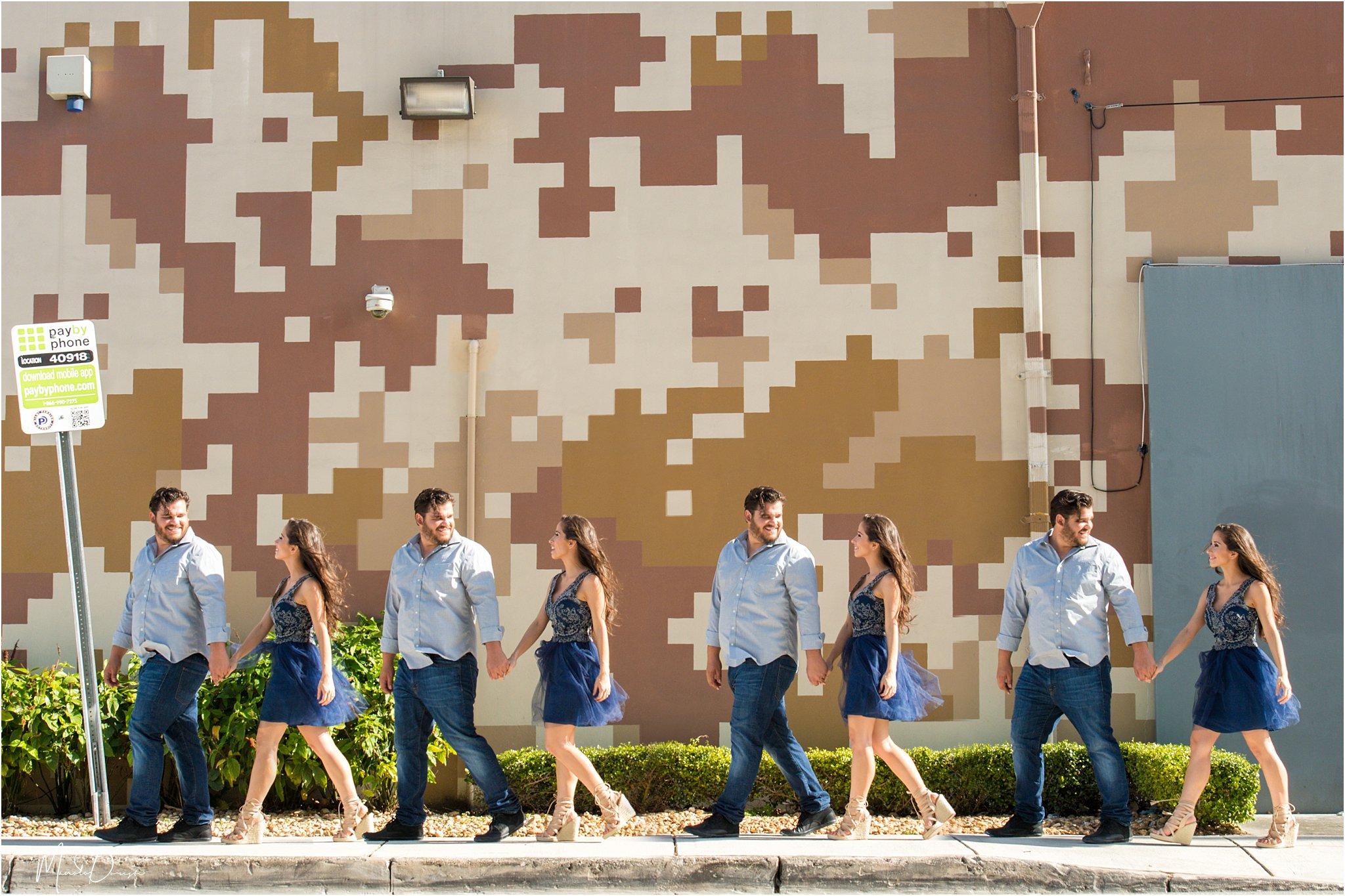 0602_ManoloDoreste_InFocusStudios_Wedding_Family_Photography_Miami_MiamiPhotographer.jpg