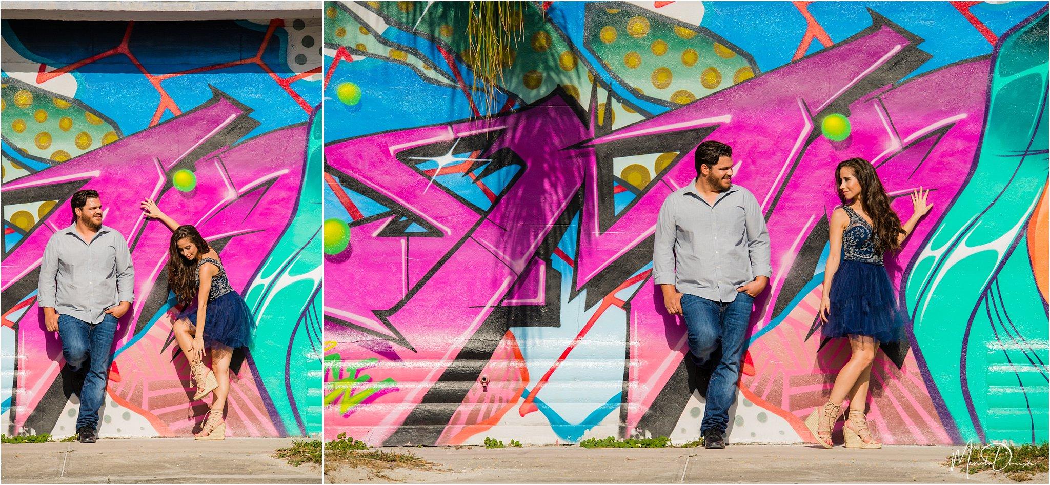 0603_ManoloDoreste_InFocusStudios_Wedding_Family_Photography_Miami_MiamiPhotographer.jpg