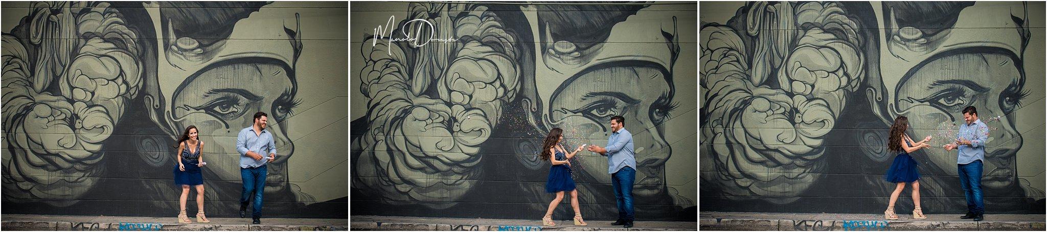 0606_ManoloDoreste_InFocusStudios_Wedding_Family_Photography_Miami_MiamiPhotographer.jpg
