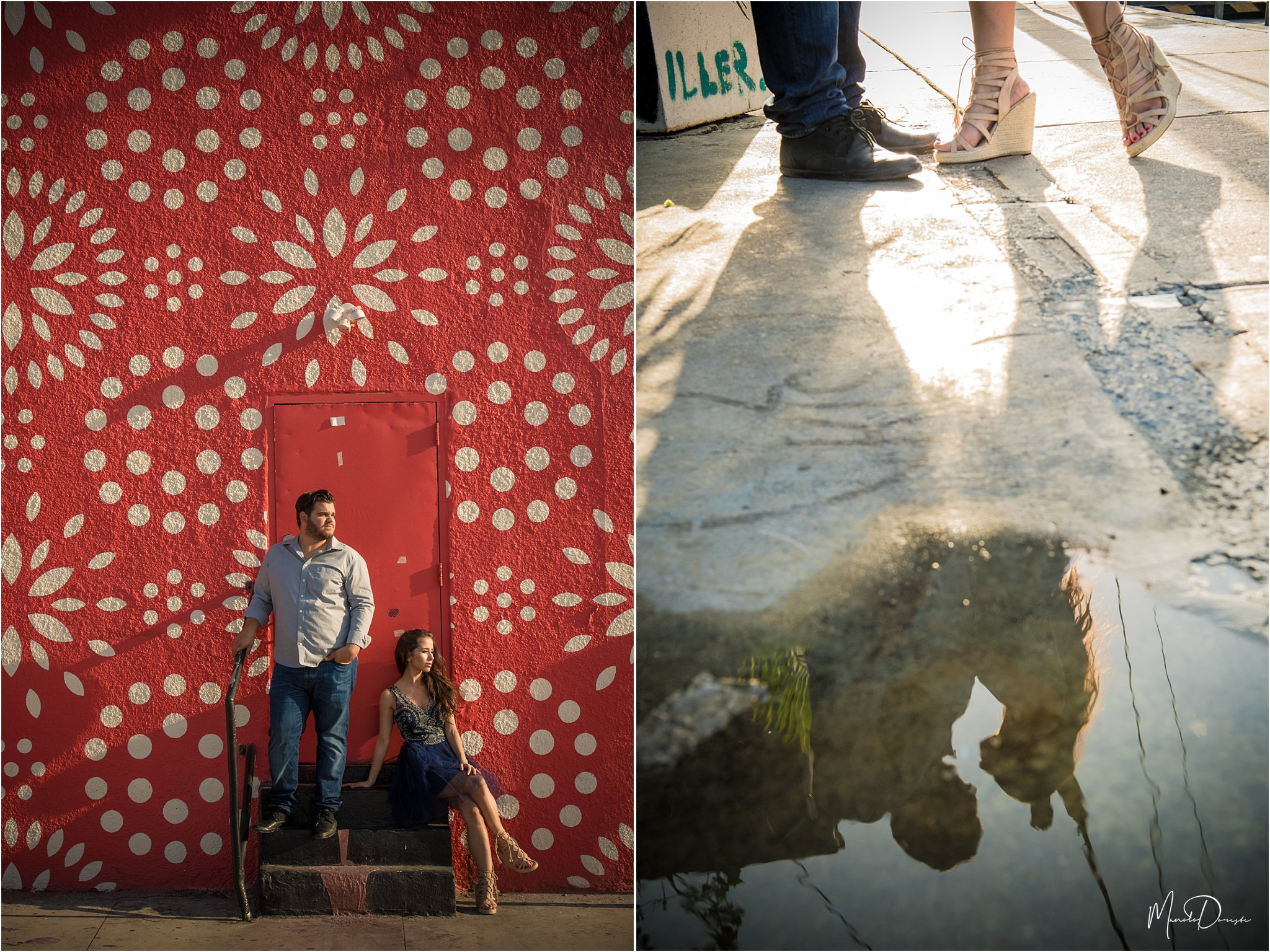 0609_ManoloDoreste_InFocusStudios_Wedding_Family_Photography_Miami_MiamiPhotographer.jpg
