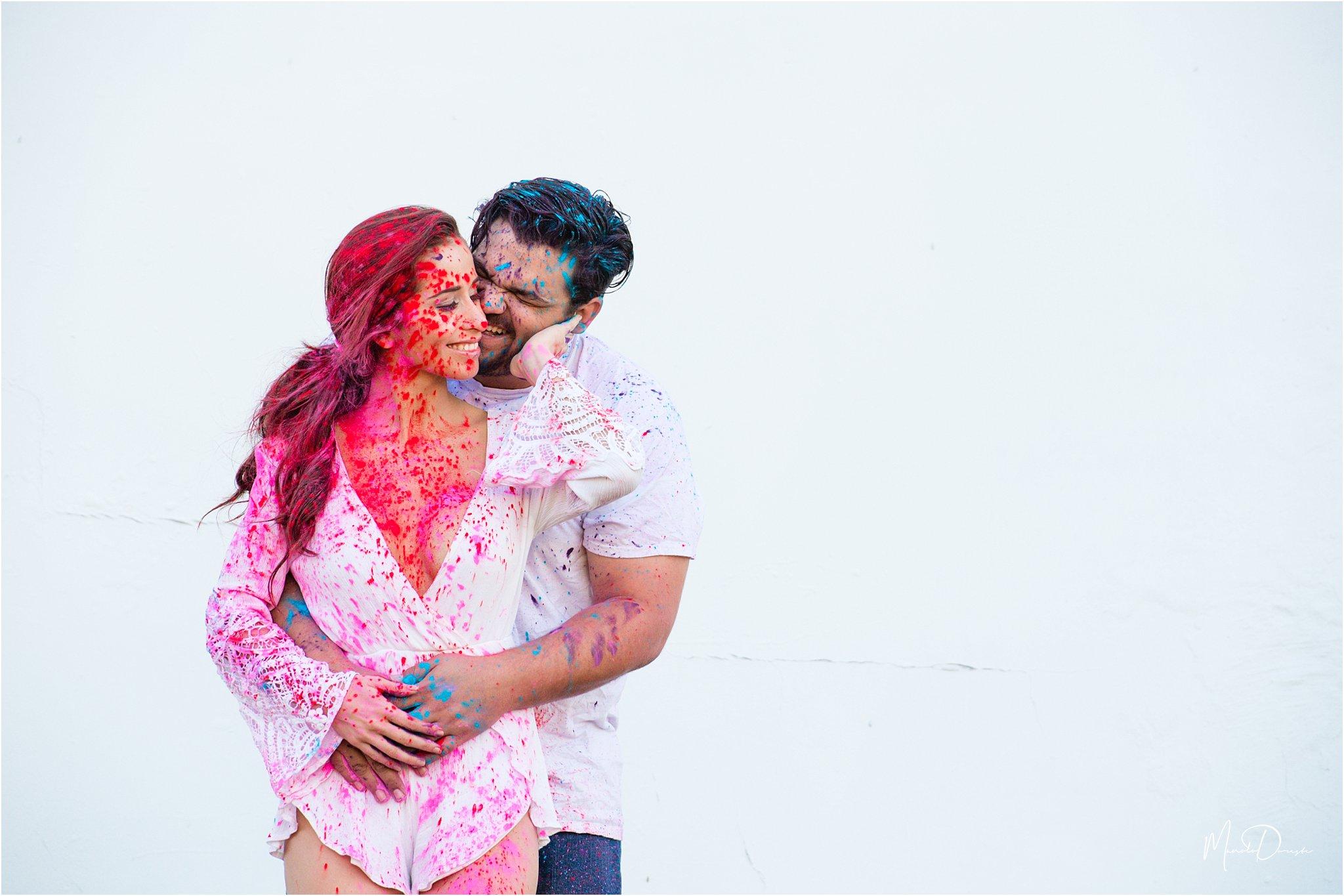 0611_ManoloDoreste_InFocusStudios_Wedding_Family_Photography_Miami_MiamiPhotographer.jpg
