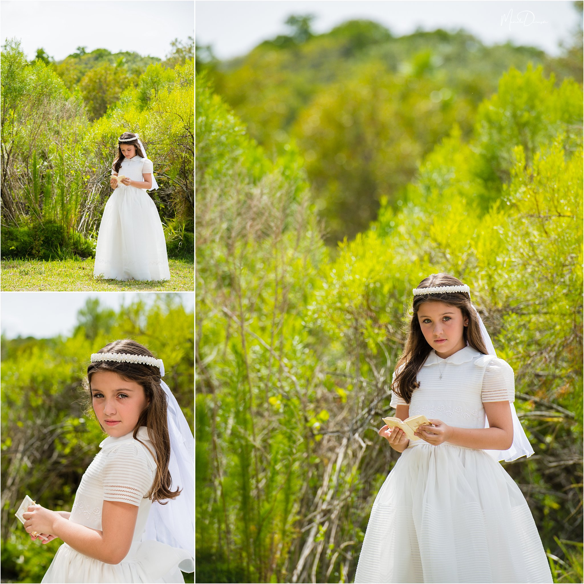 0614_ManoloDoreste_InFocusStudios_Wedding_Family_Photography_Miami_MiamiPhotographer.jpg