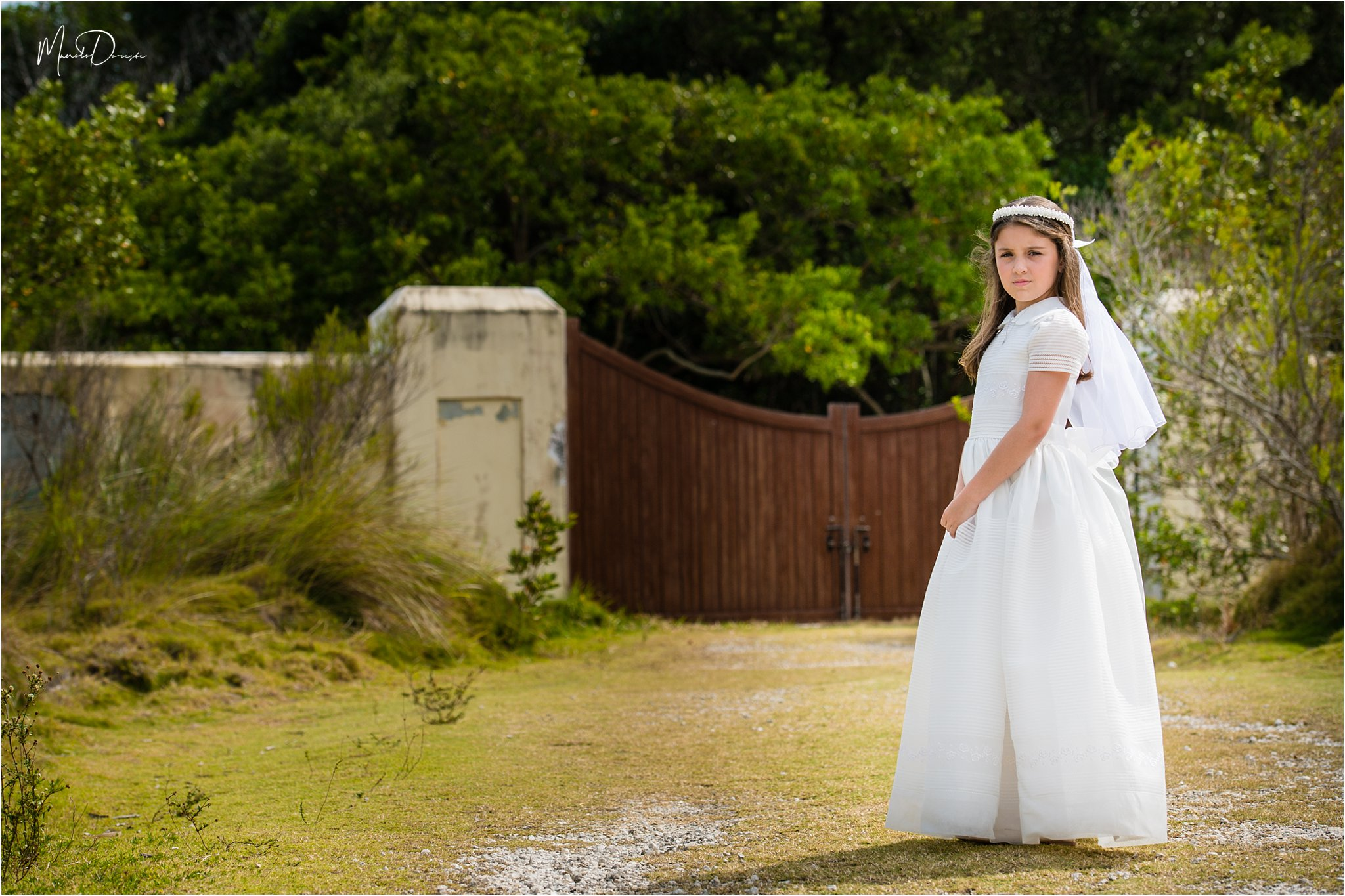0619_ManoloDoreste_InFocusStudios_Wedding_Family_Photography_Miami_MiamiPhotographer.jpg