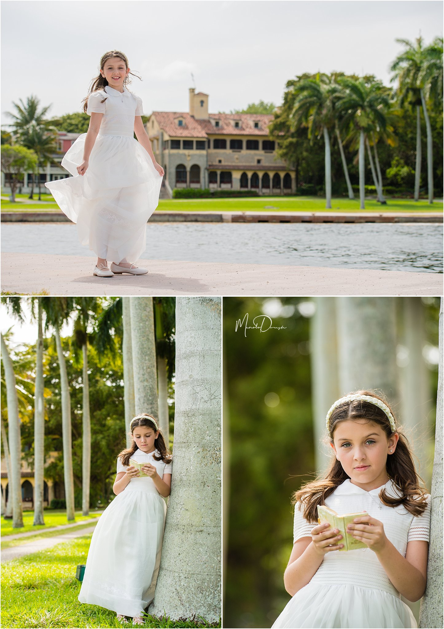 0624_ManoloDoreste_InFocusStudios_Wedding_Family_Photography_Miami_MiamiPhotographer.jpg