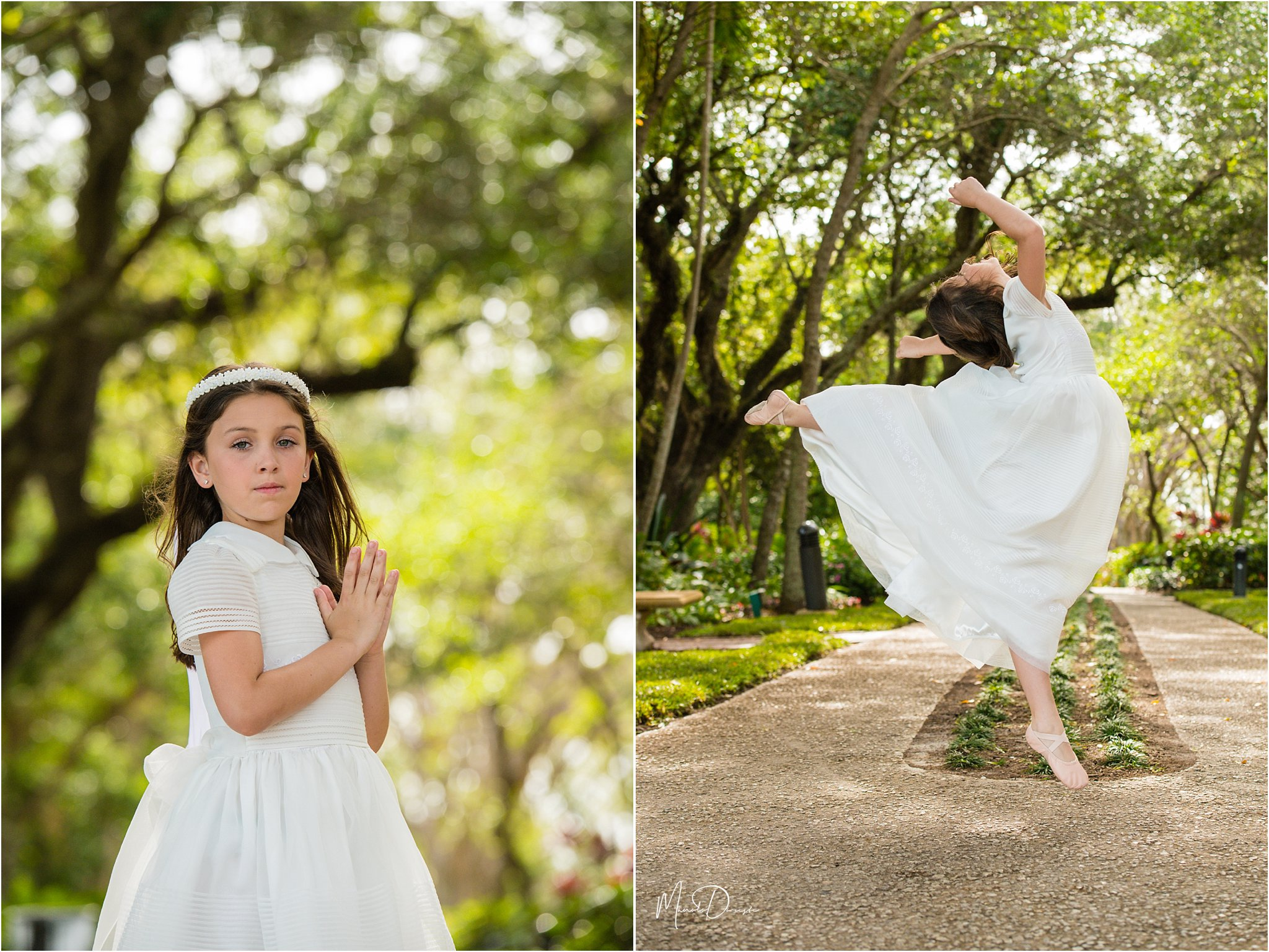 0628_ManoloDoreste_InFocusStudios_Wedding_Family_Photography_Miami_MiamiPhotographer.jpg