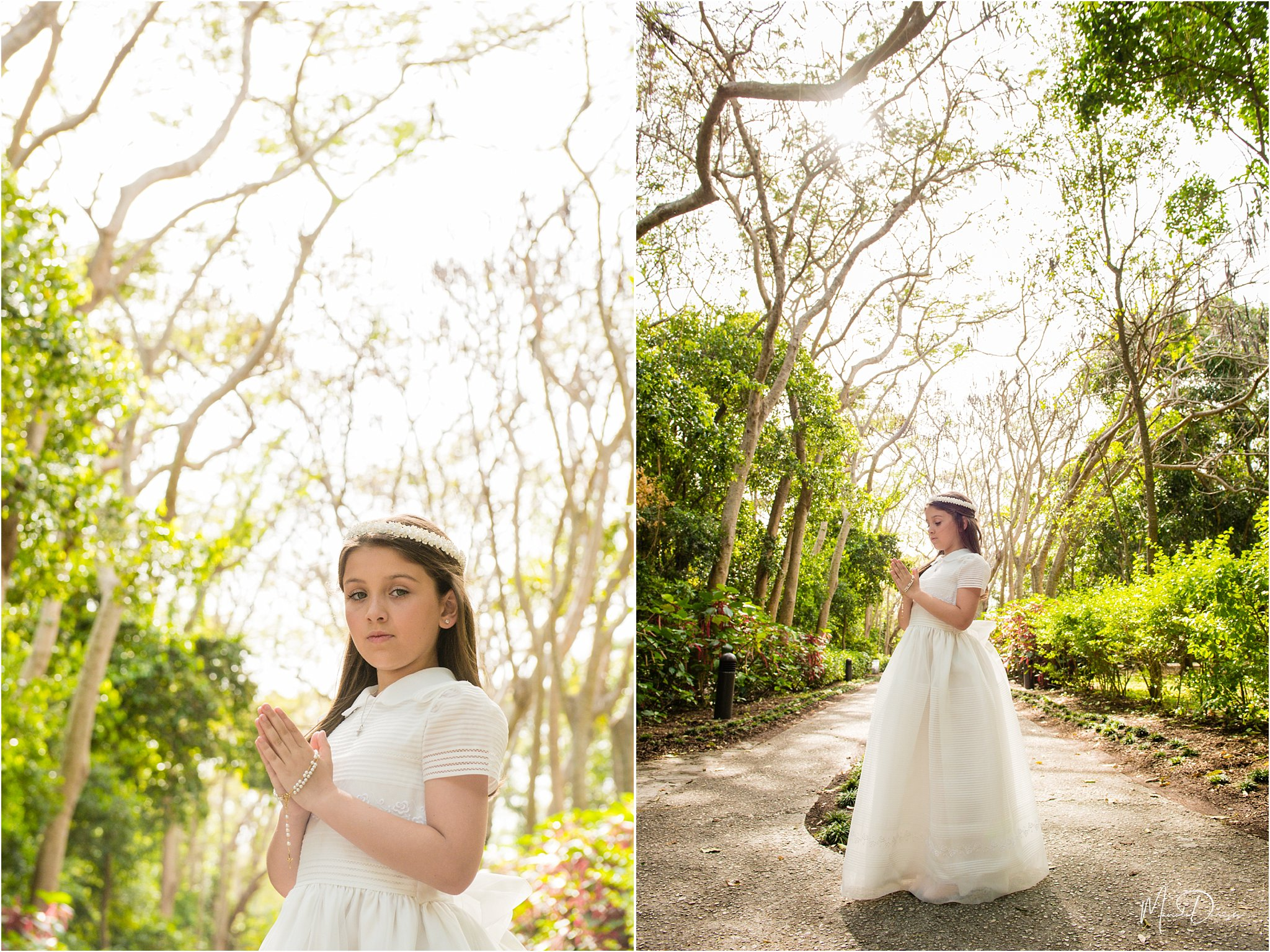 0629_ManoloDoreste_InFocusStudios_Wedding_Family_Photography_Miami_MiamiPhotographer.jpg