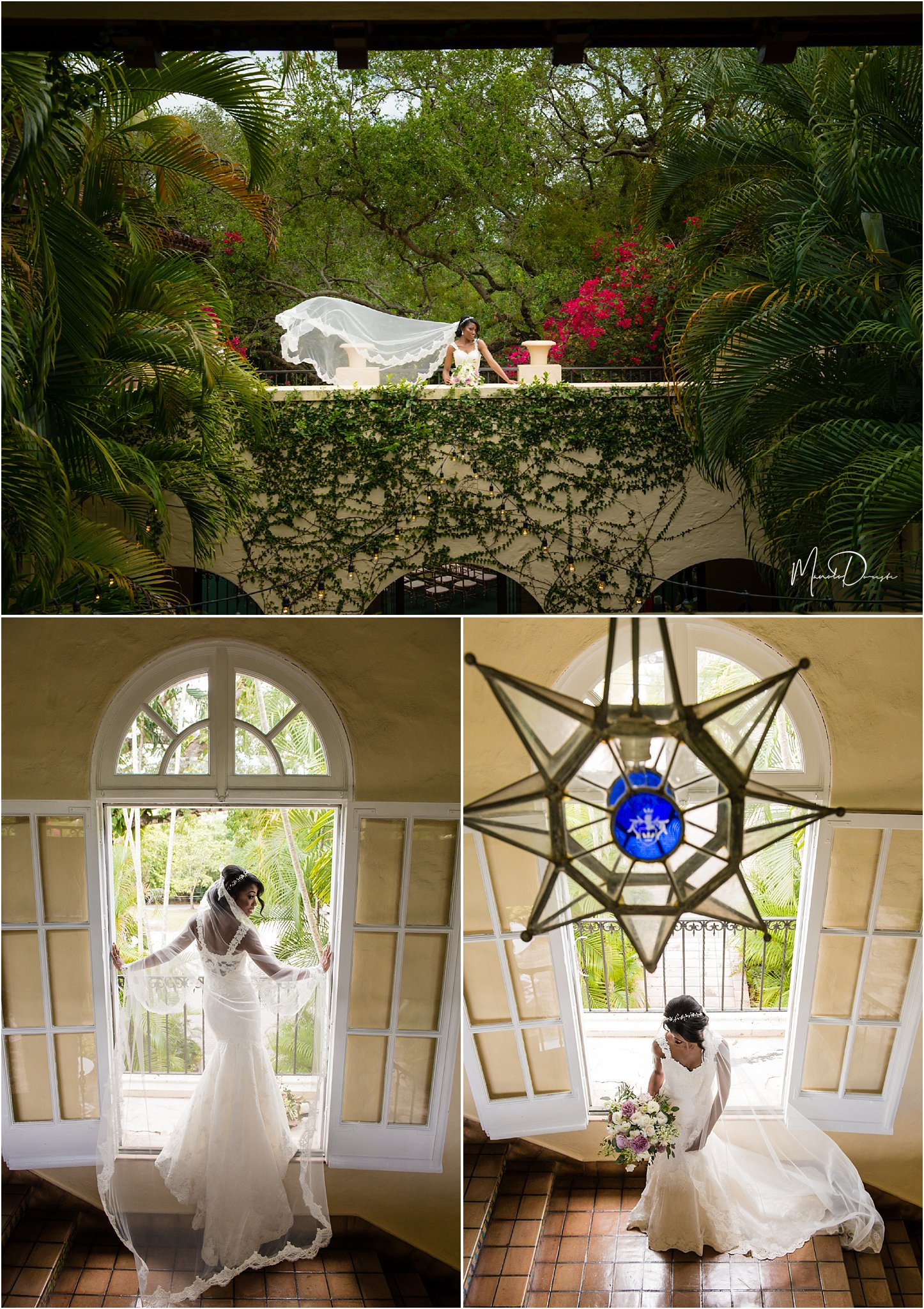0634_ManoloDoreste_InFocusStudios_Wedding_Family_Photography_Miami_MiamiPhotographer.jpg