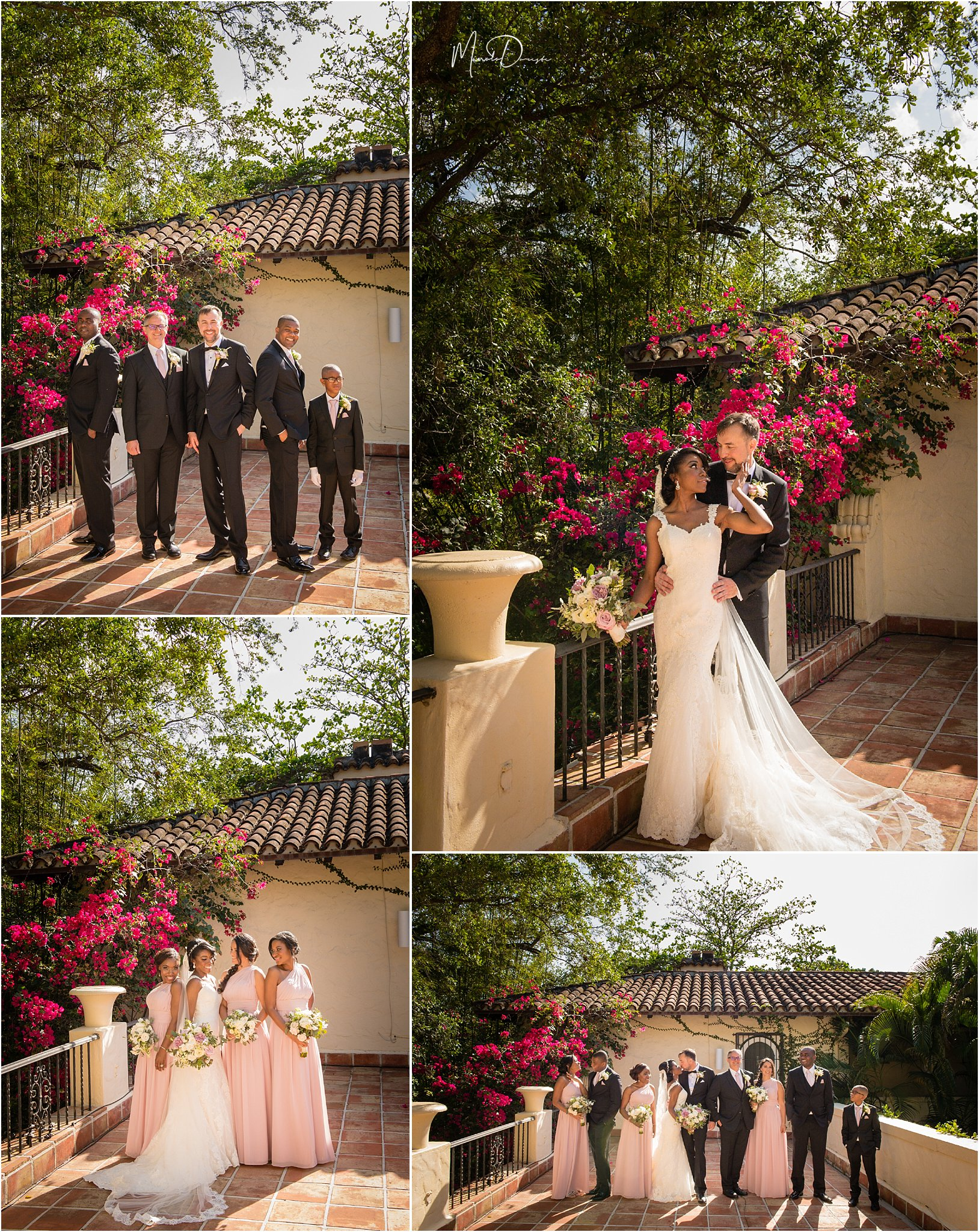 0640_ManoloDoreste_InFocusStudios_Wedding_Family_Photography_Miami_MiamiPhotographer.jpg