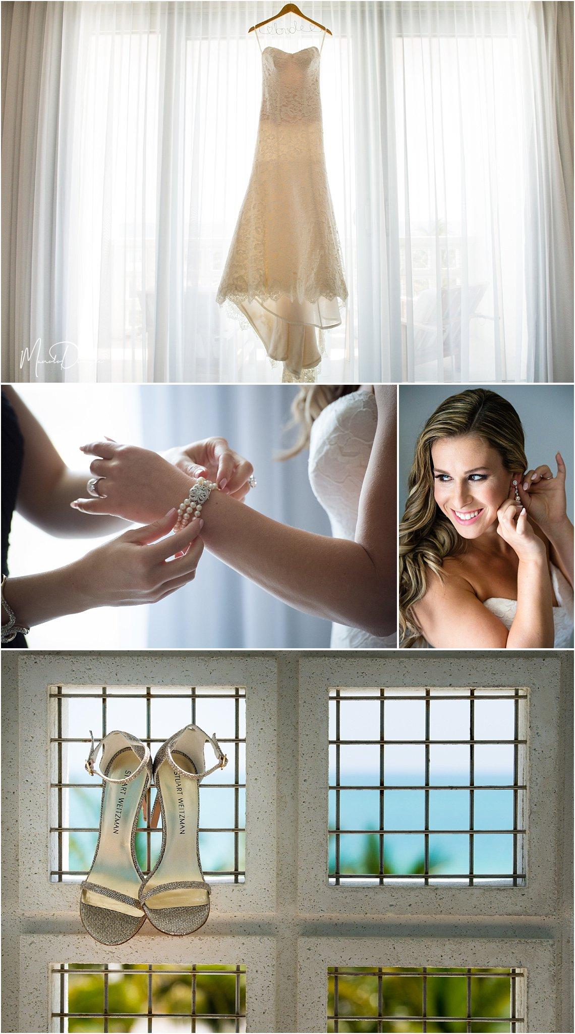 0653_ManoloDoreste_InFocusStudios_Wedding_Family_Photography_Miami_MiamiPhotographer.jpg