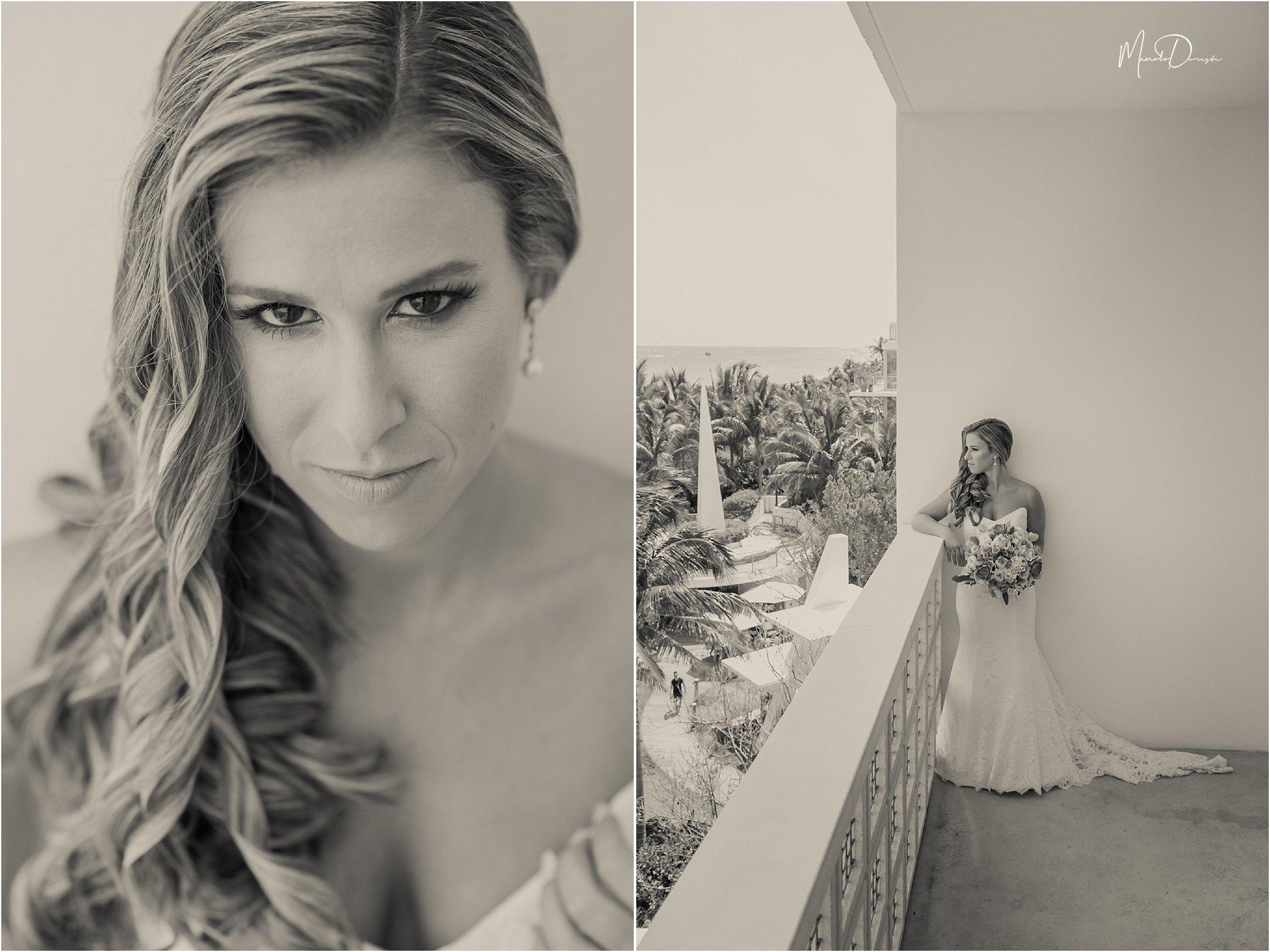 0656_ManoloDoreste_InFocusStudios_Wedding_Family_Photography_Miami_MiamiPhotographer.jpg