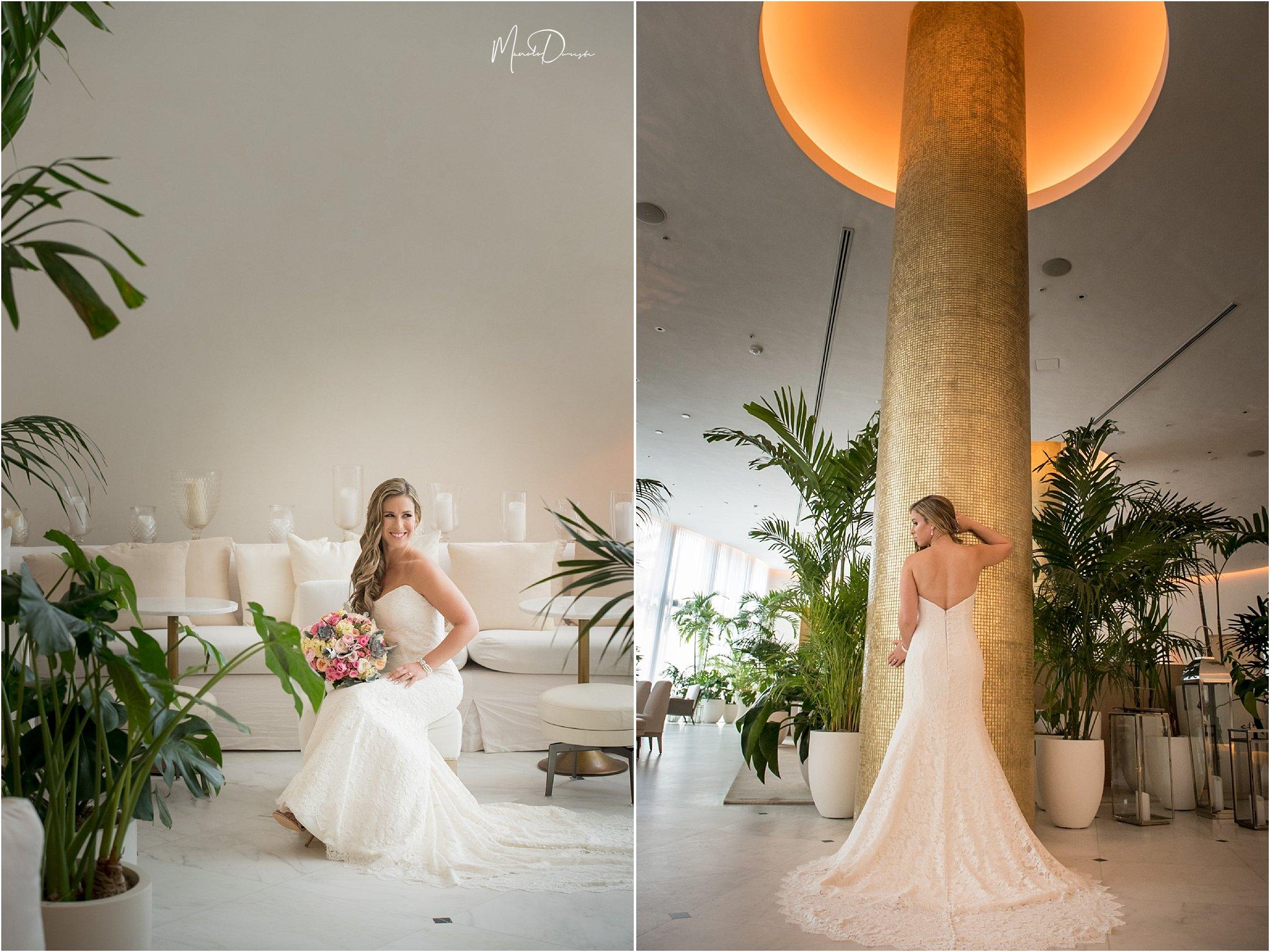 0657_ManoloDoreste_InFocusStudios_Wedding_Family_Photography_Miami_MiamiPhotographer.jpg